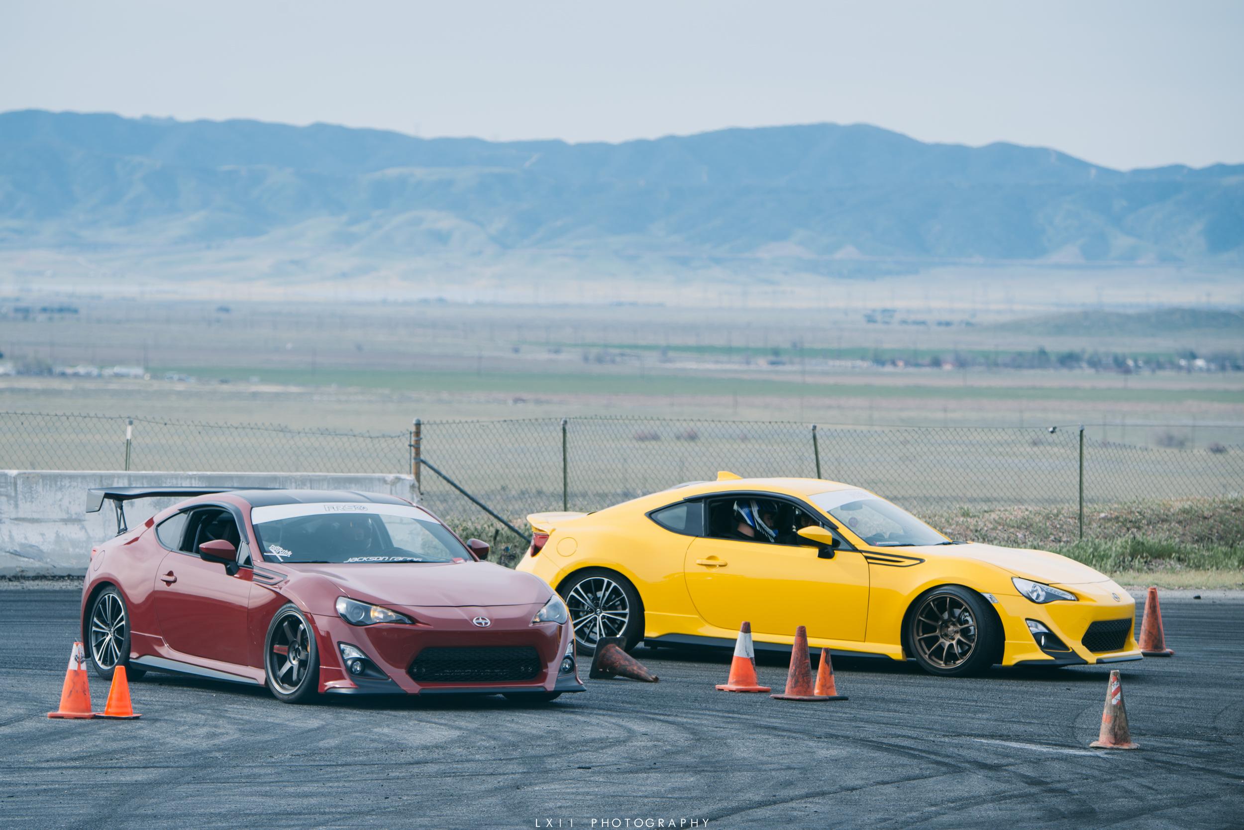 FRS86 Drift Day-20.jpg