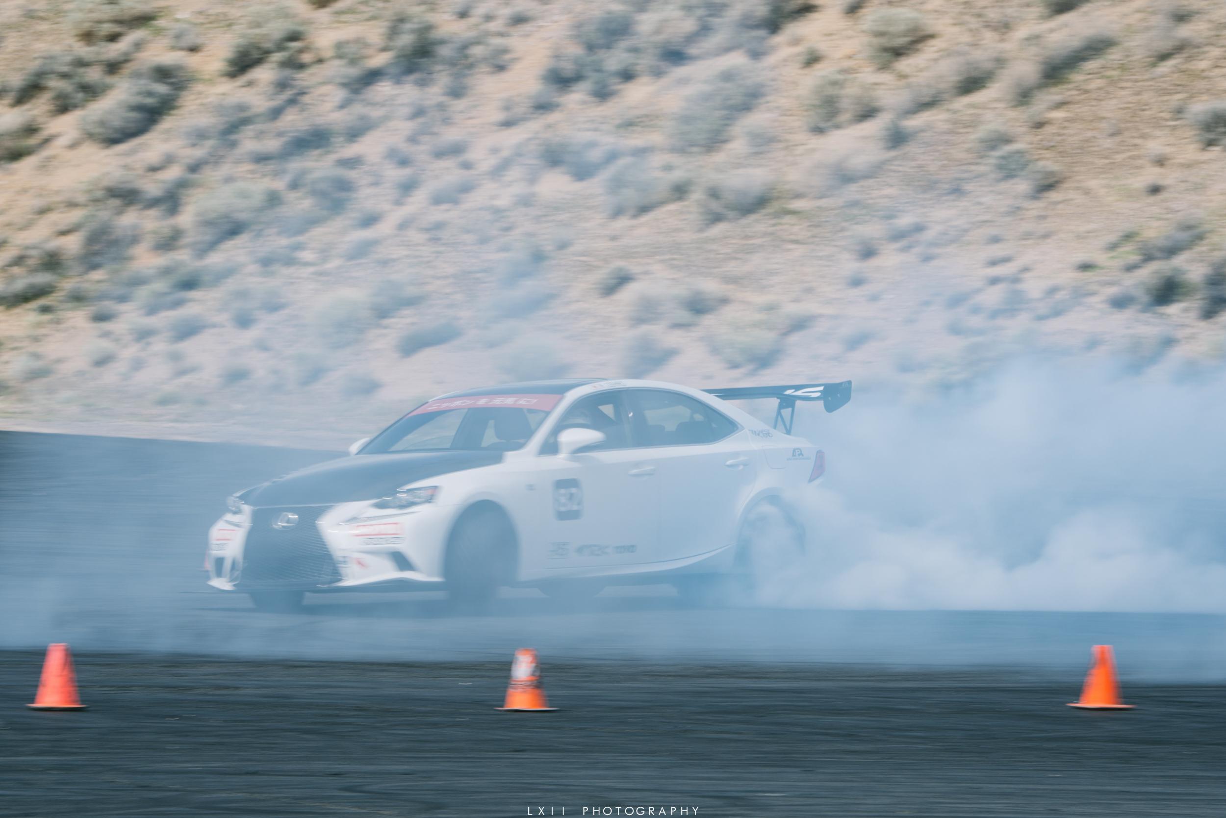 FRS86 Drift Day-24.jpg