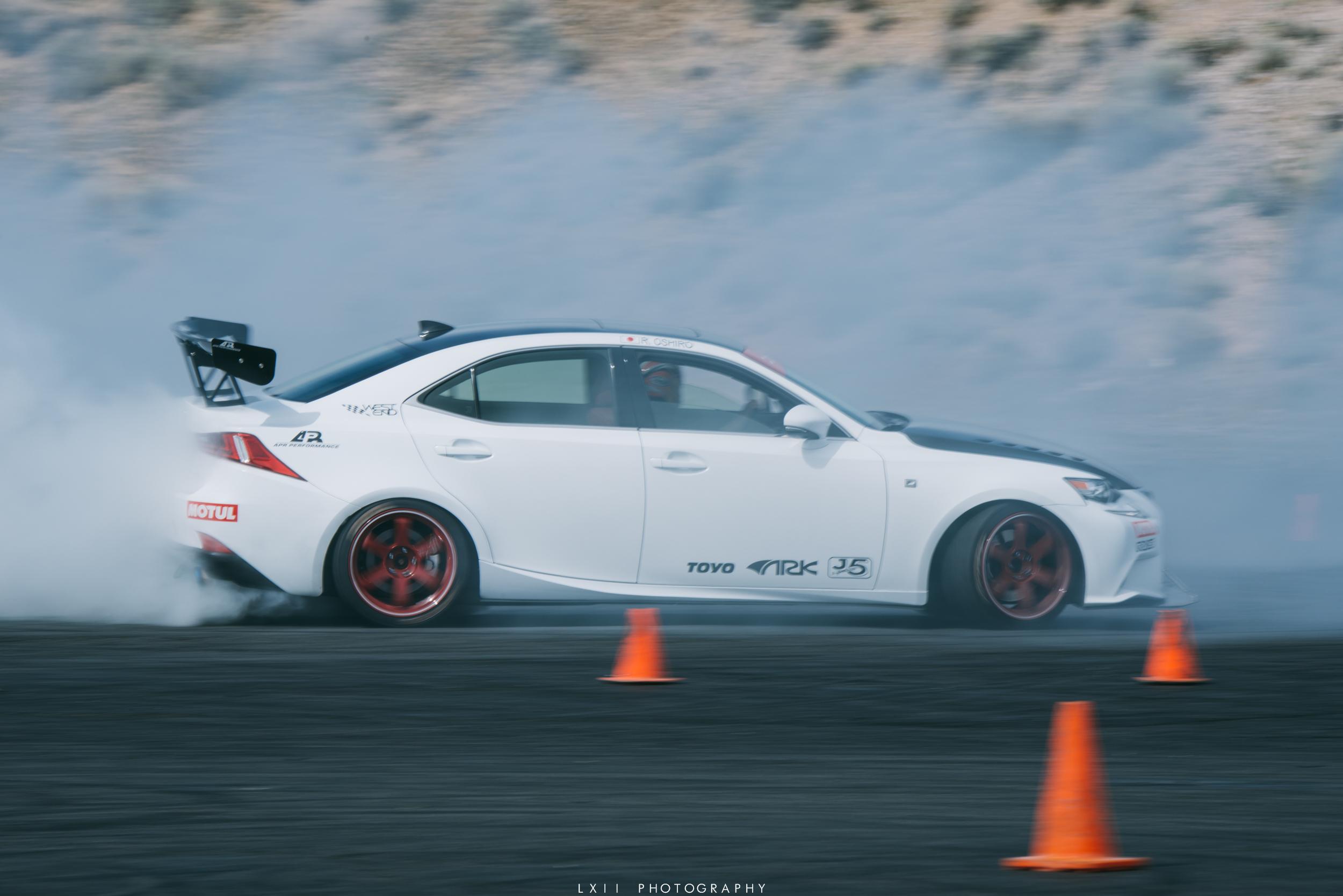 FRS86 Drift Day-25.jpg