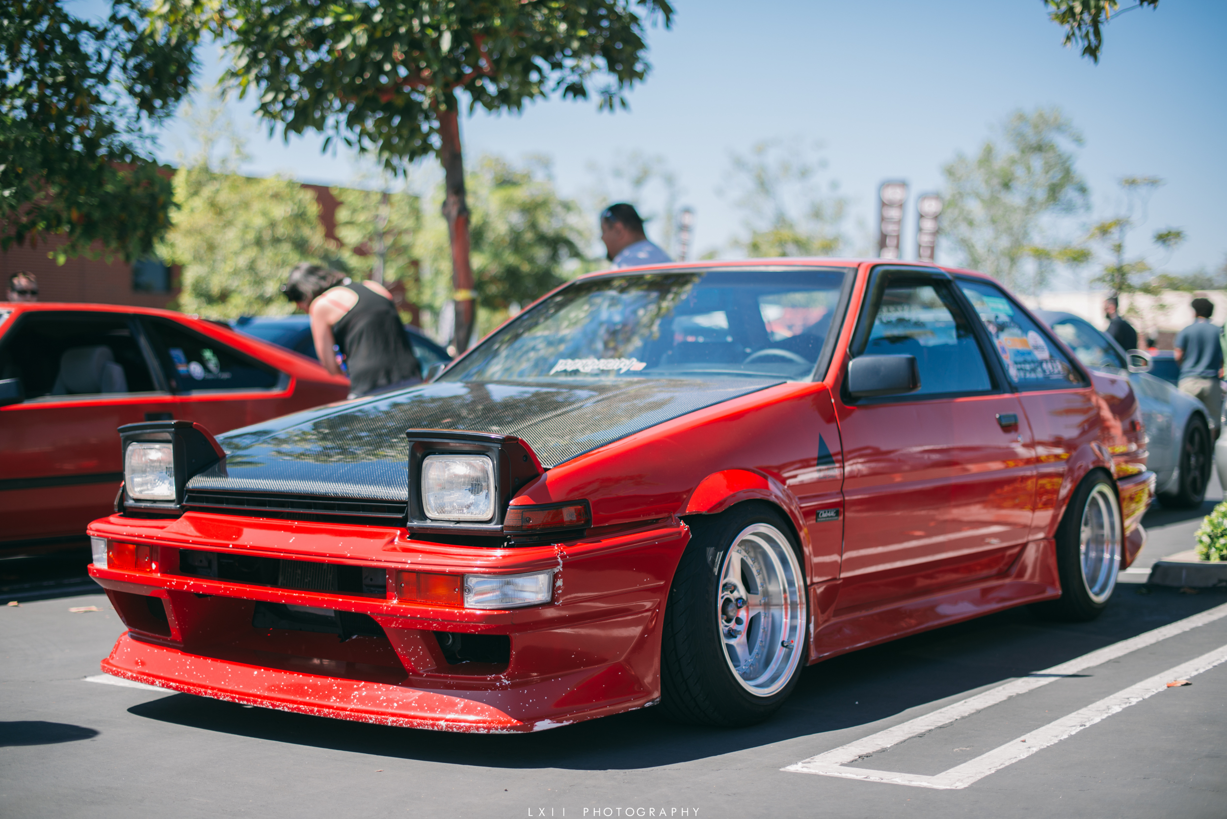 FD Tech Day 2015-39.jpg