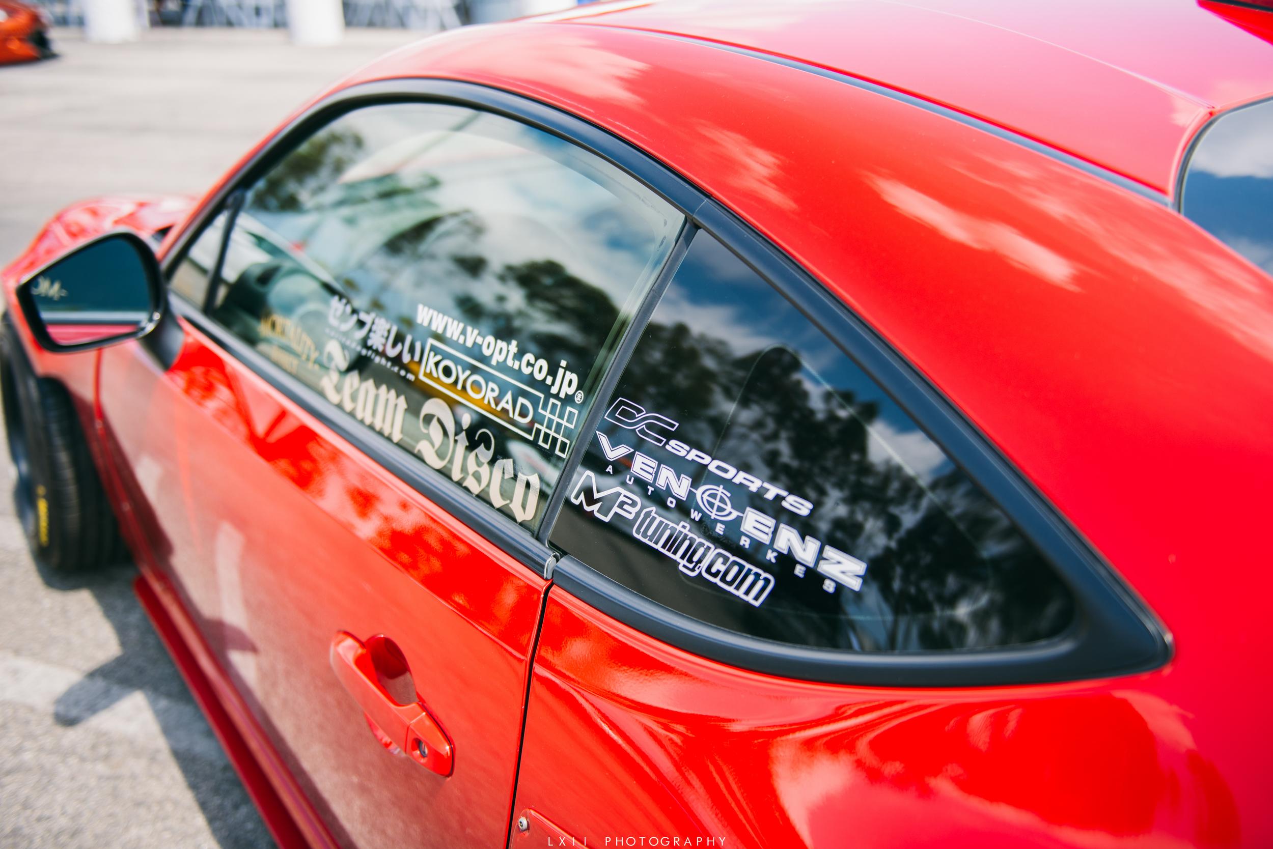 ScionAutoInfluencers-46.jpg