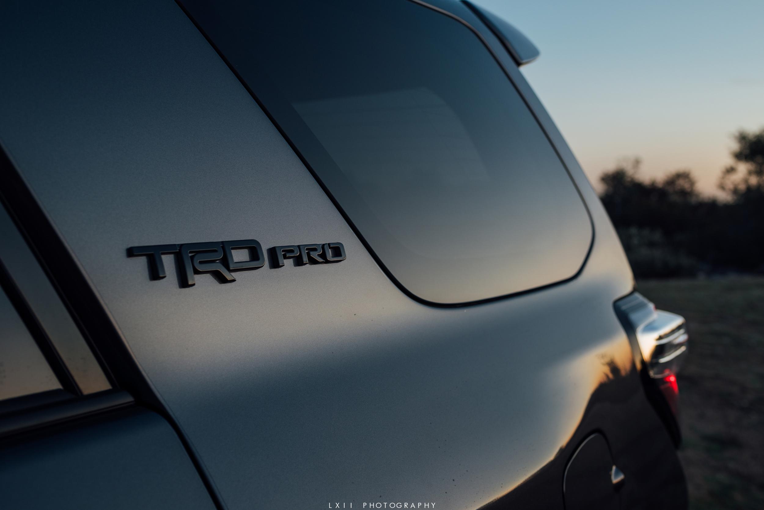 TRDPRO-10.jpg
