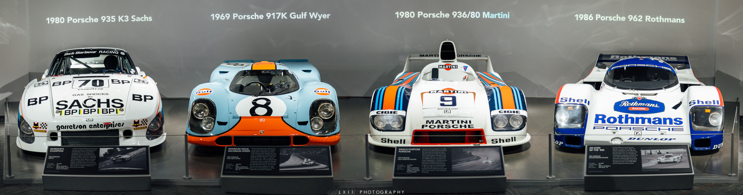 PetersenAutomotiveMuseum-15.jpg