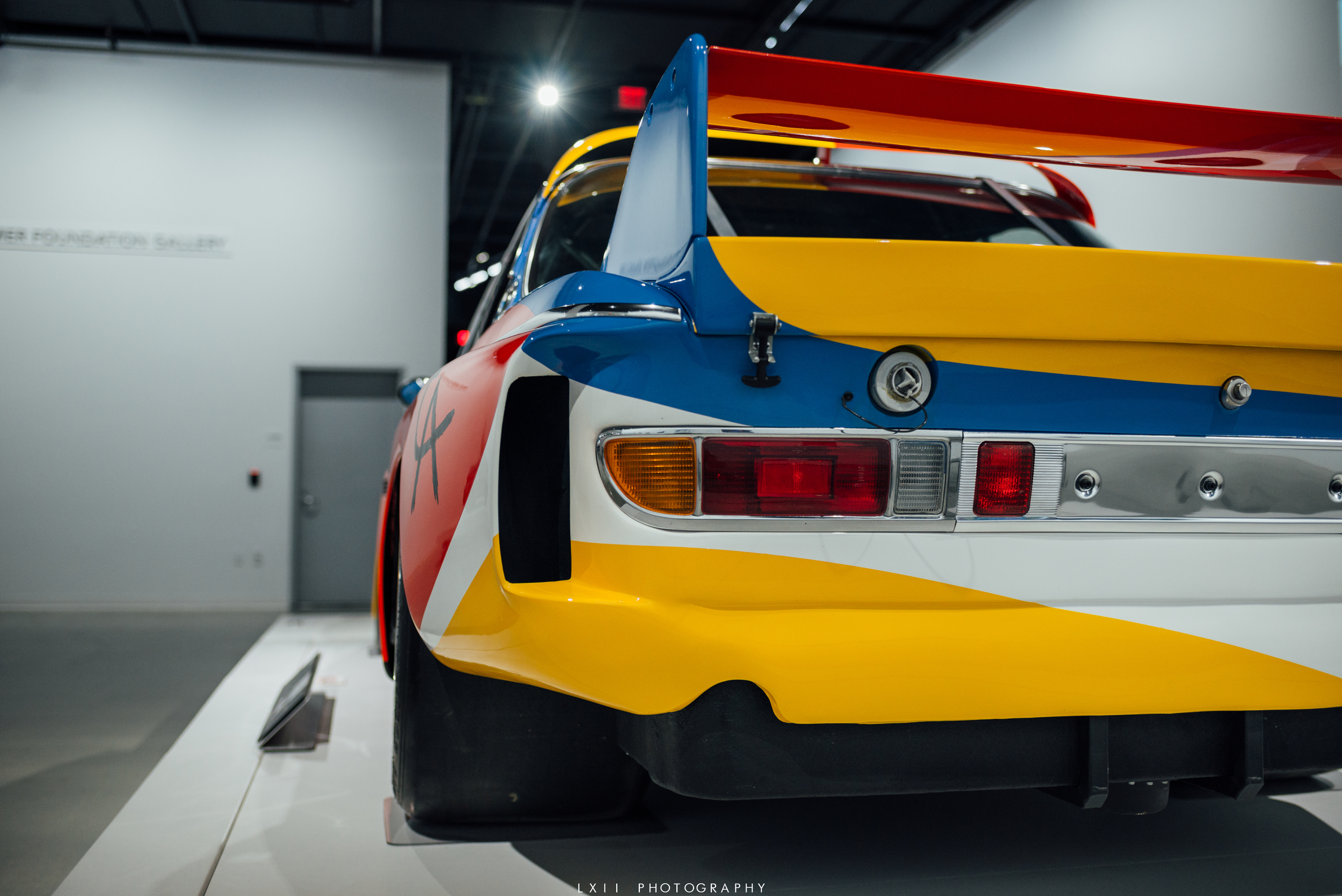 PetersenAutomotiveMuseum-39.jpg