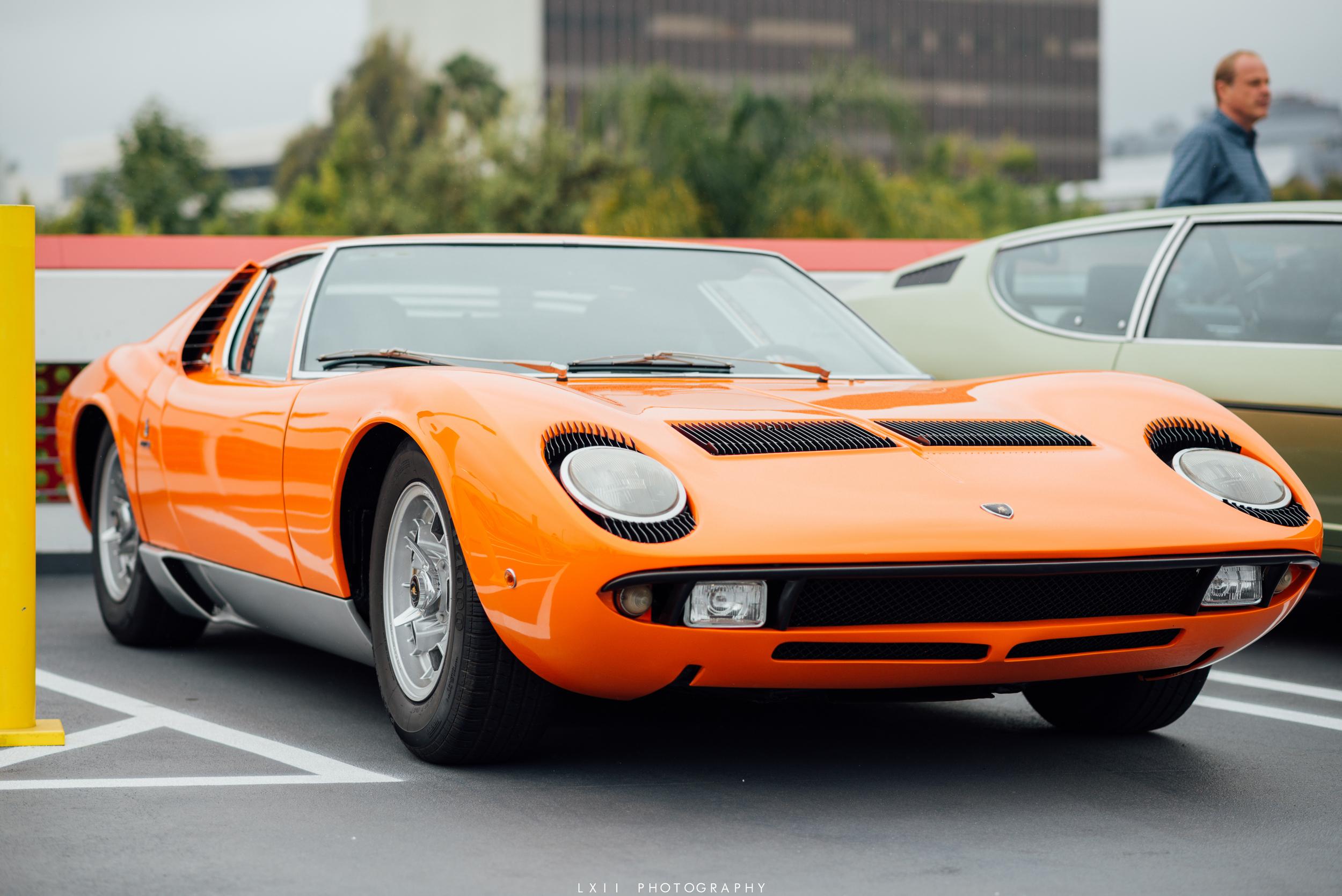LamborghiniCruiseIn-11.jpg