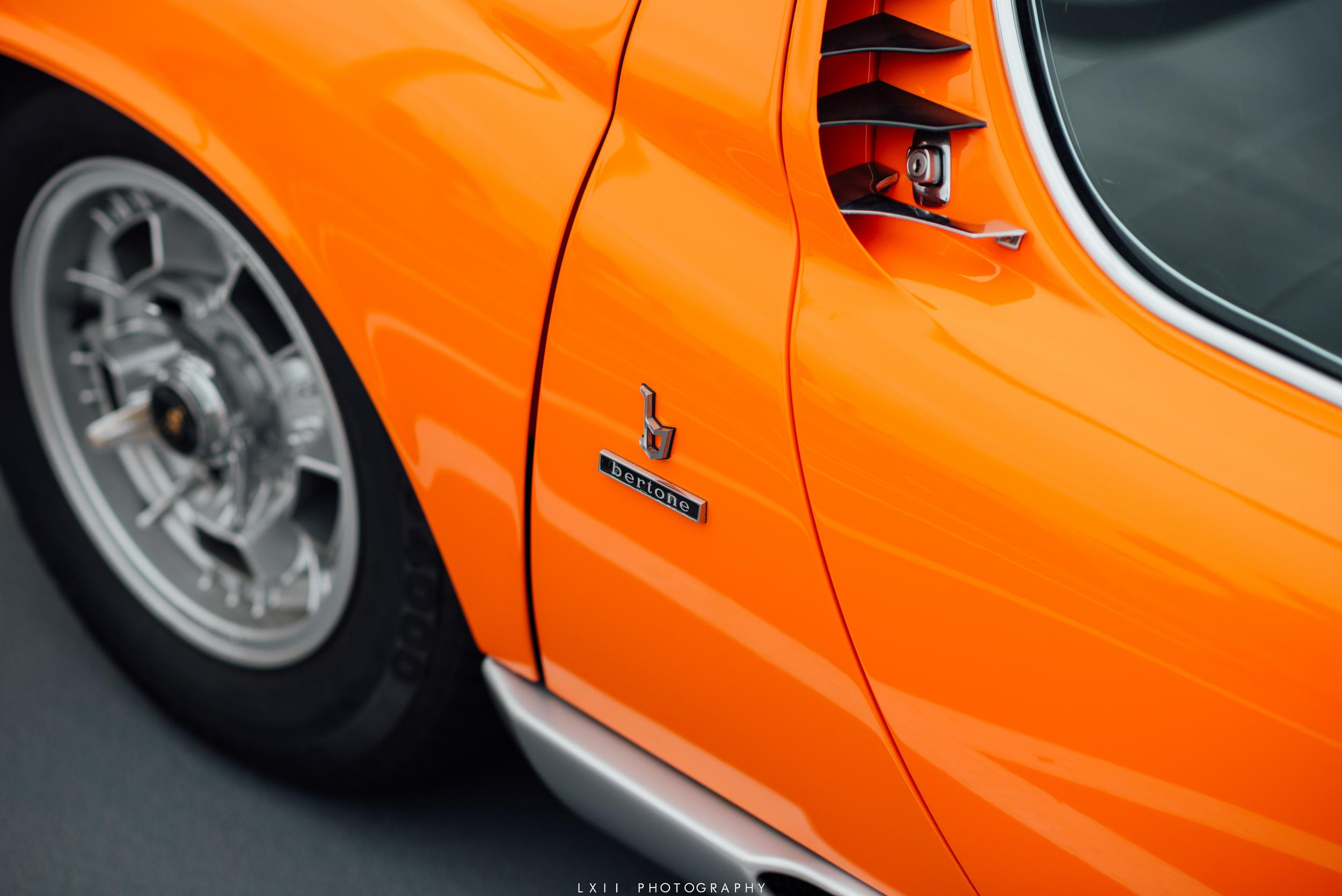 LamborghiniCruiseIn-15.jpg