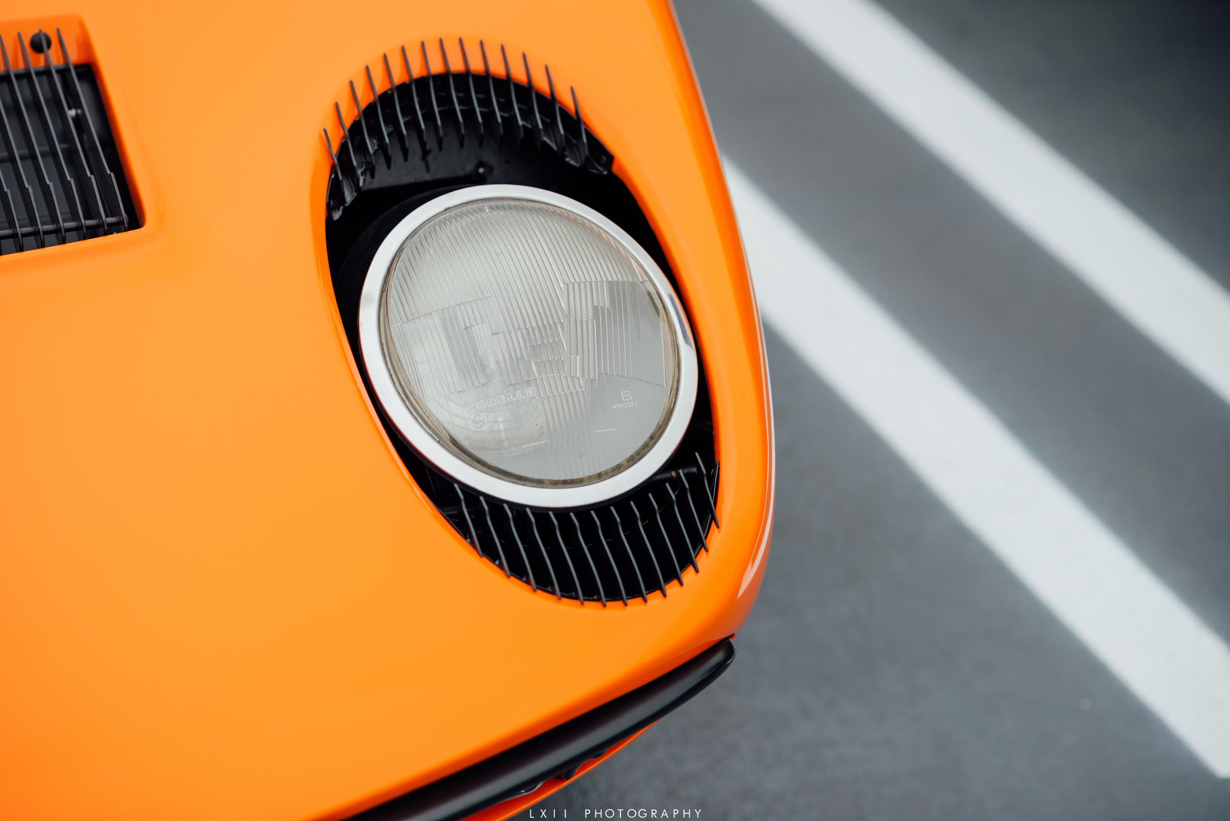 LamborghiniCruiseIn-13.jpg