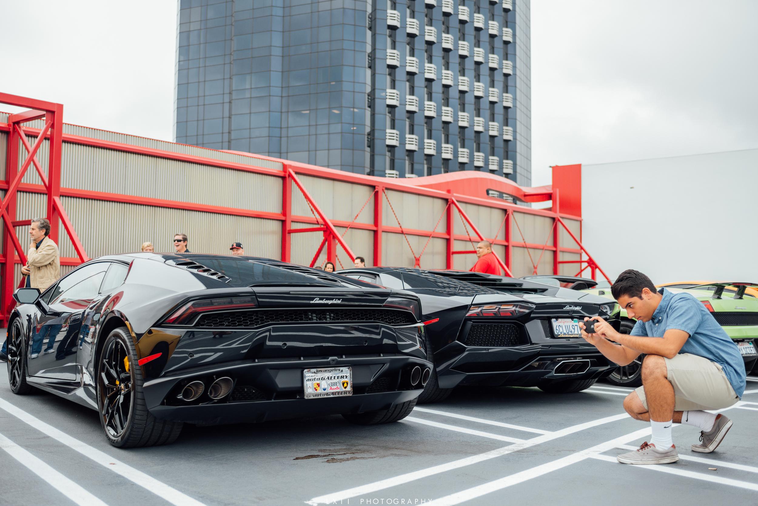 LamborghiniCruiseIn-23.jpg