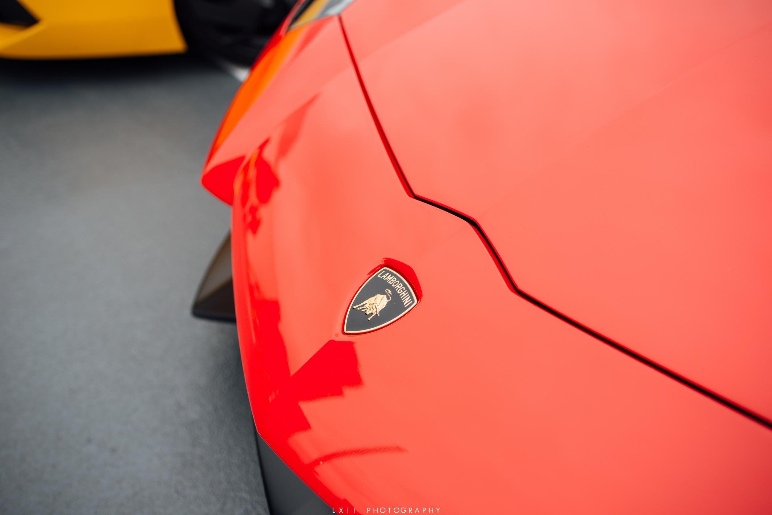 LamborghiniCruiseIn-28.jpg
