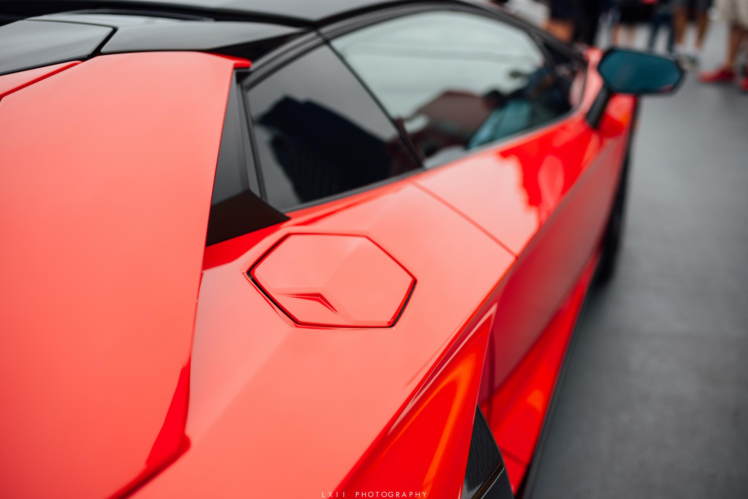 LamborghiniCruiseIn-30.jpg