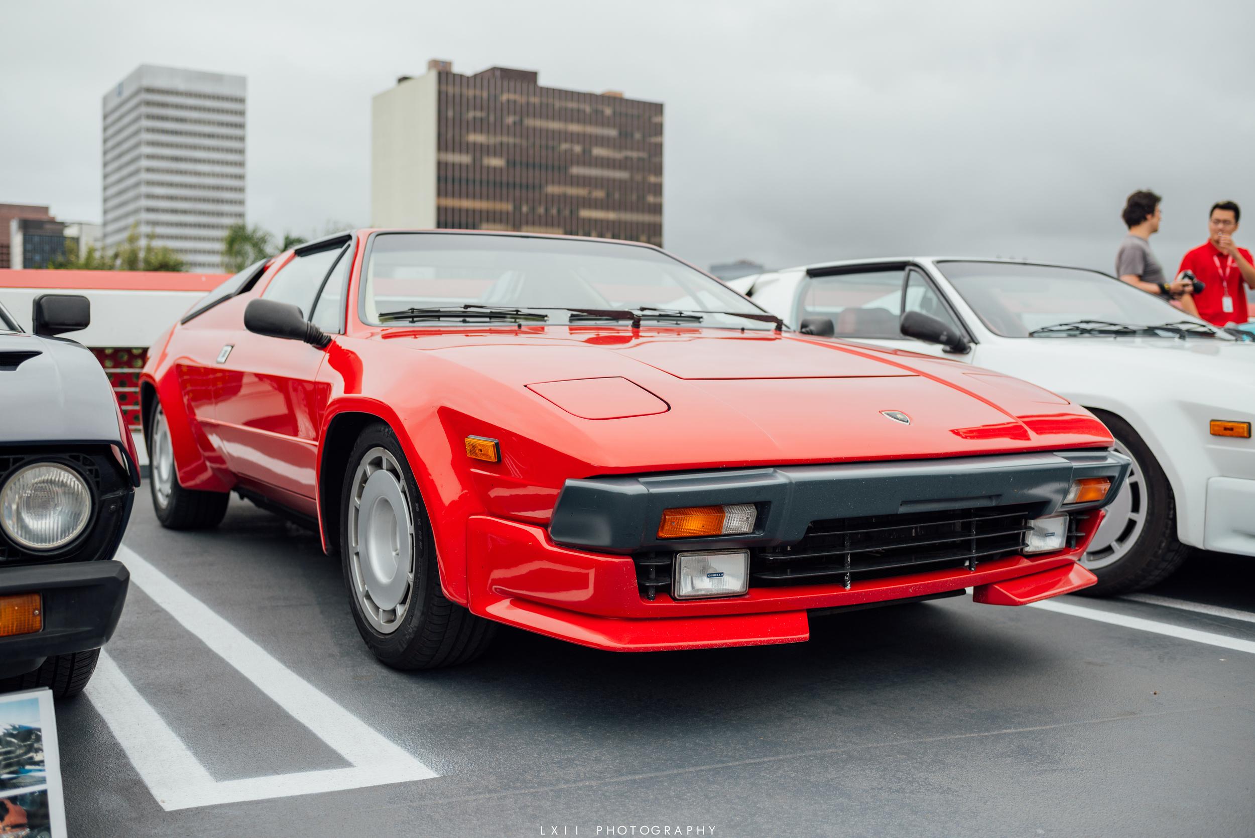 LamborghiniCruiseIn-55.jpg