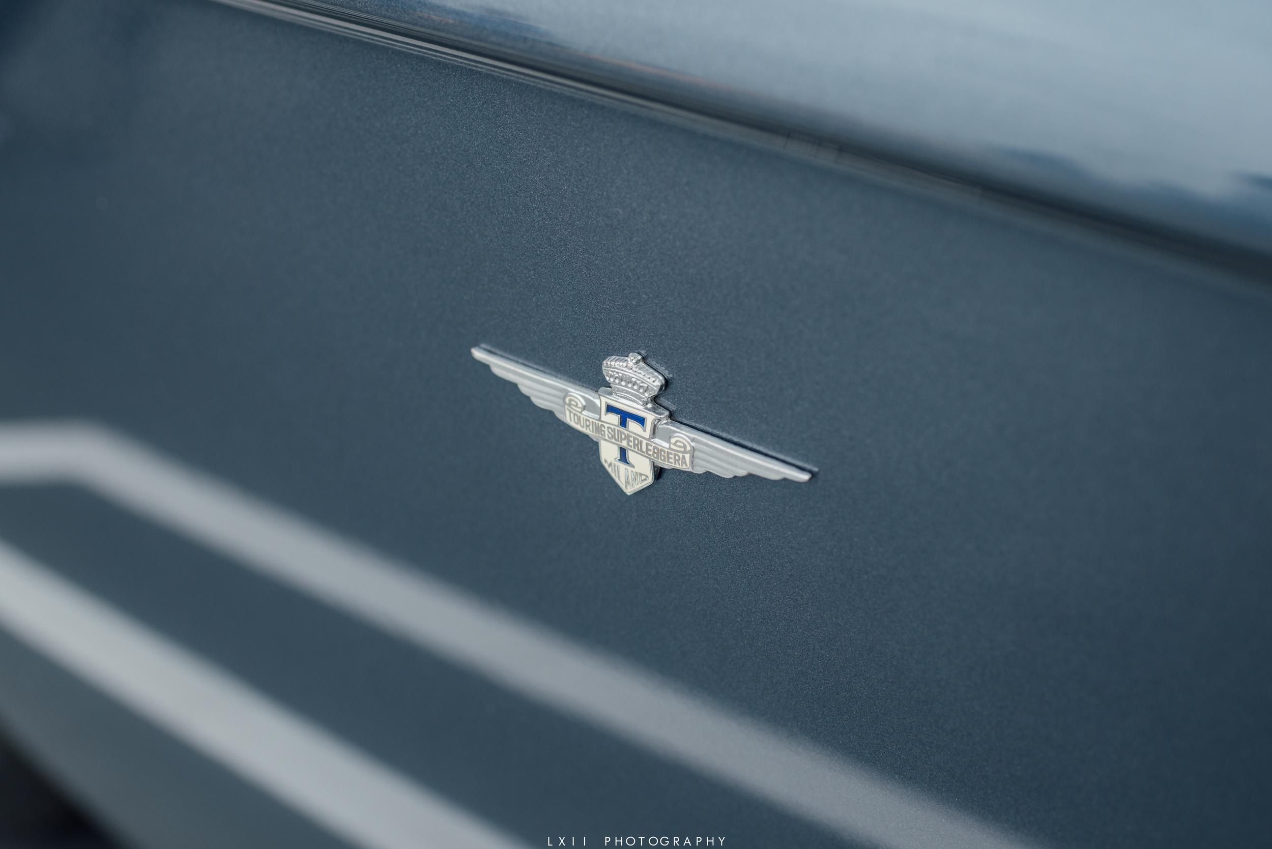 LamborghiniCruiseIn-54.jpg