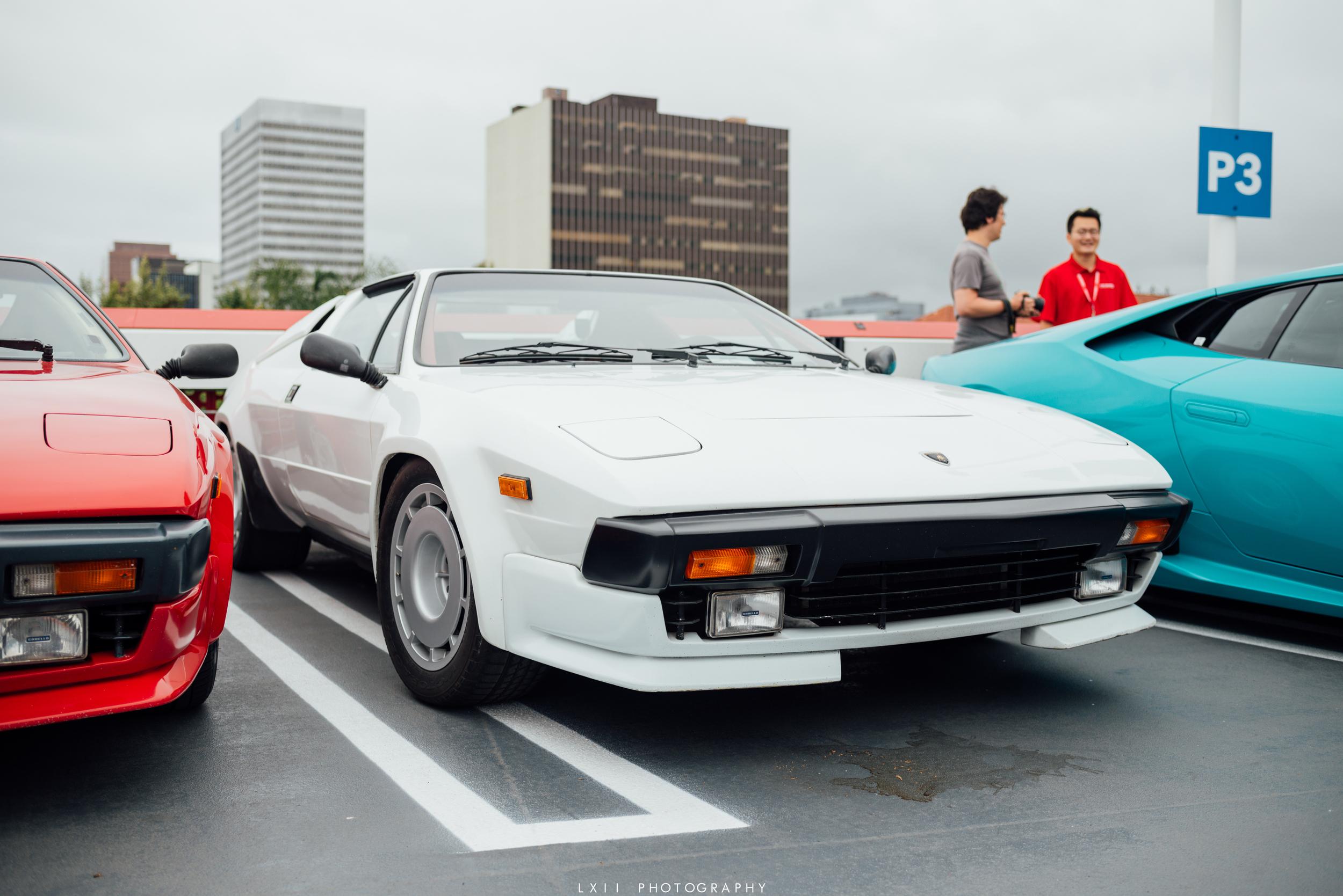 LamborghiniCruiseIn-56.jpg