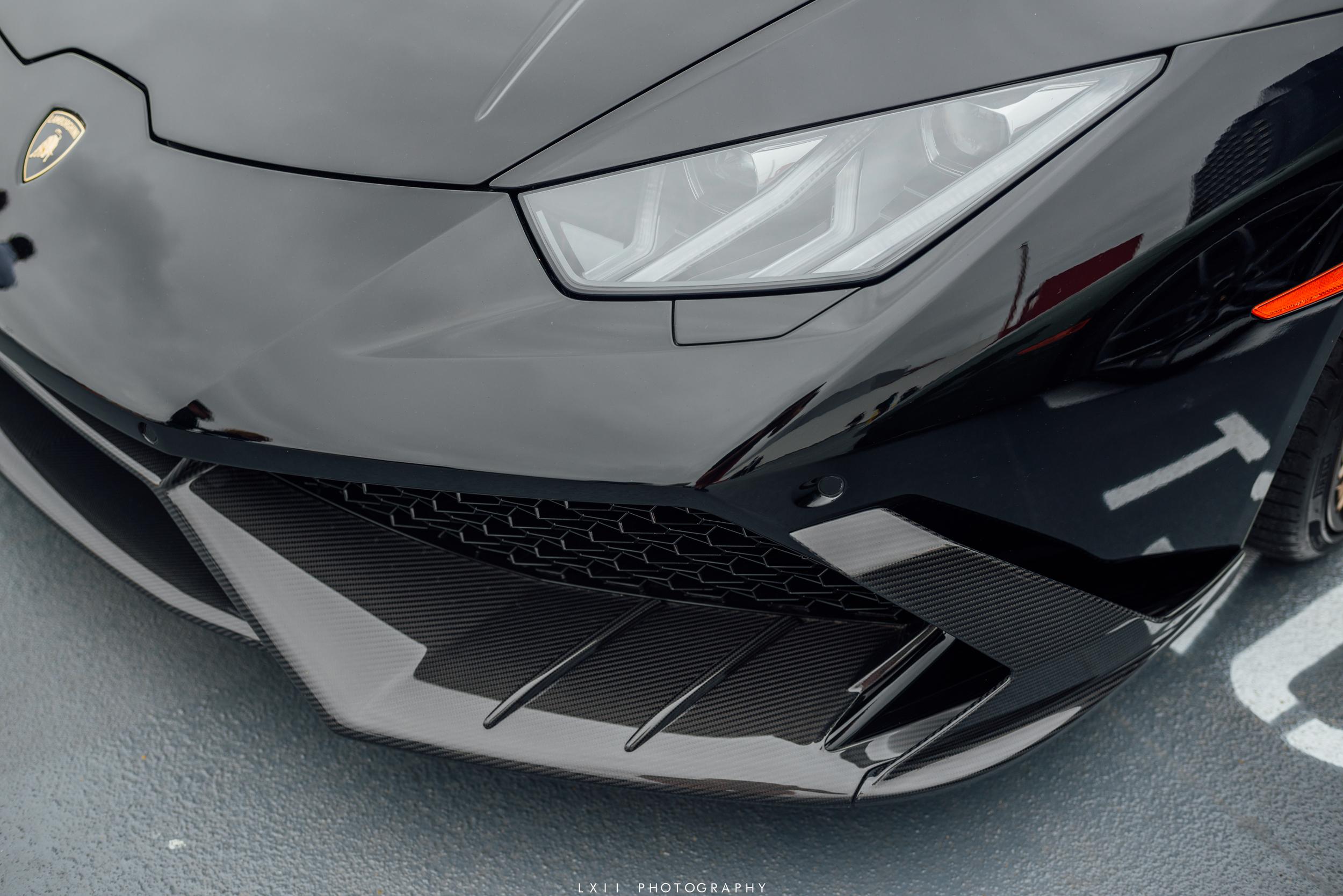 LamborghiniCruiseIn-62.jpg