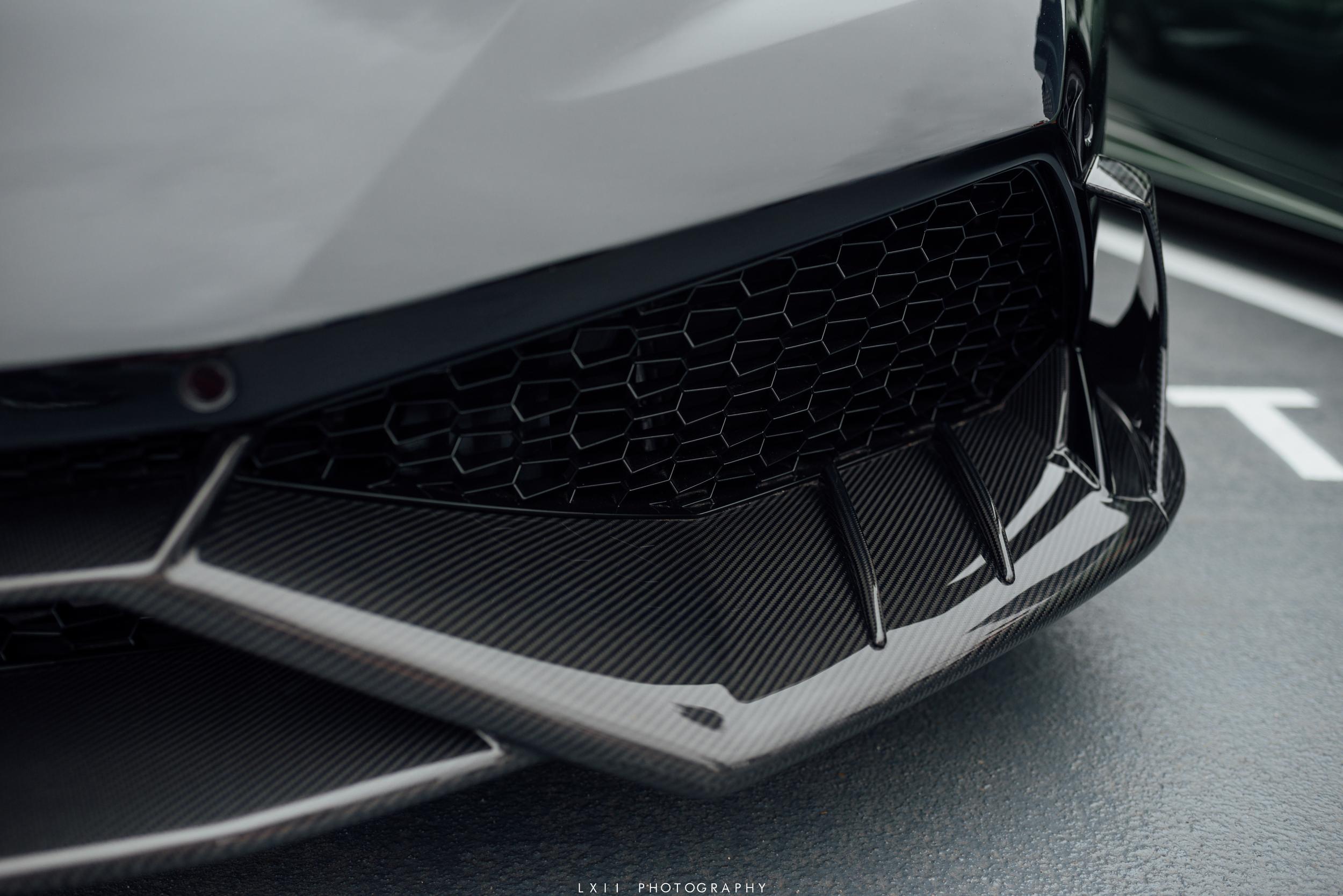LamborghiniCruiseIn-64.jpg