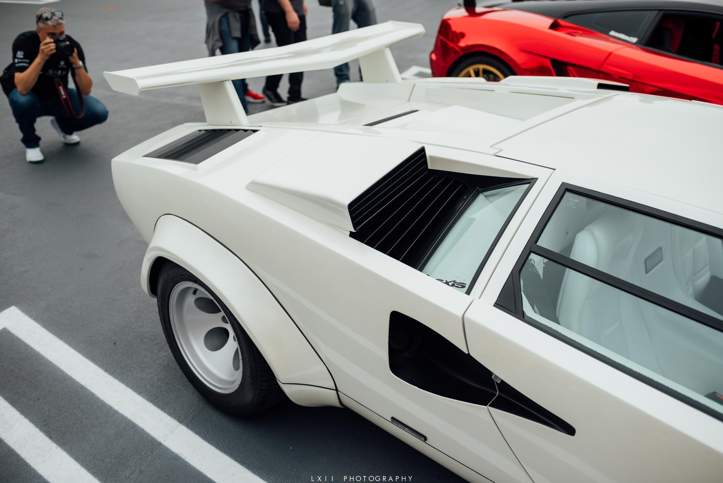 LamborghiniCruiseIn-72.jpg