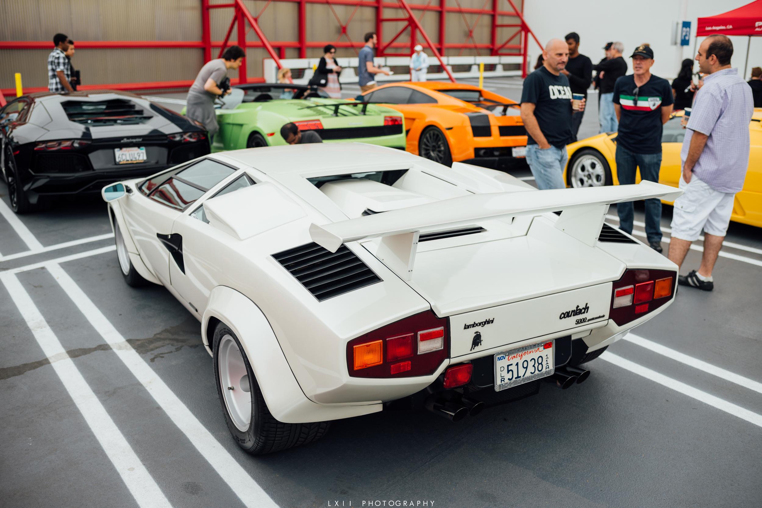 LamborghiniCruiseIn-74.jpg