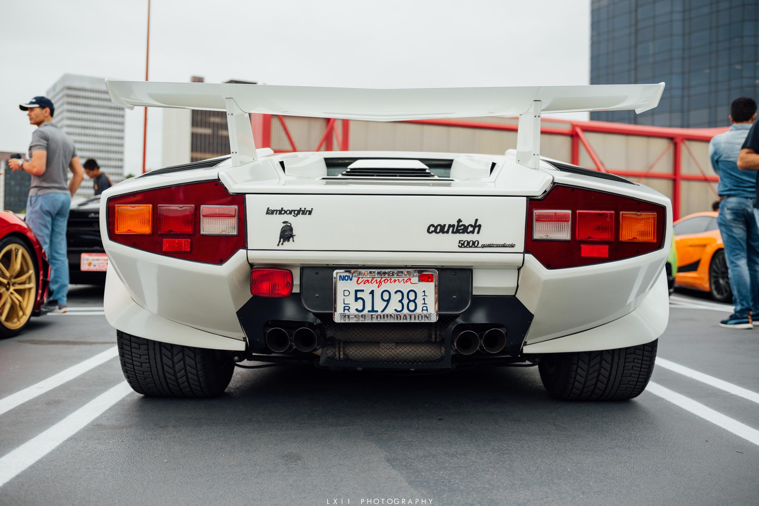 LamborghiniCruiseIn-73.jpg
