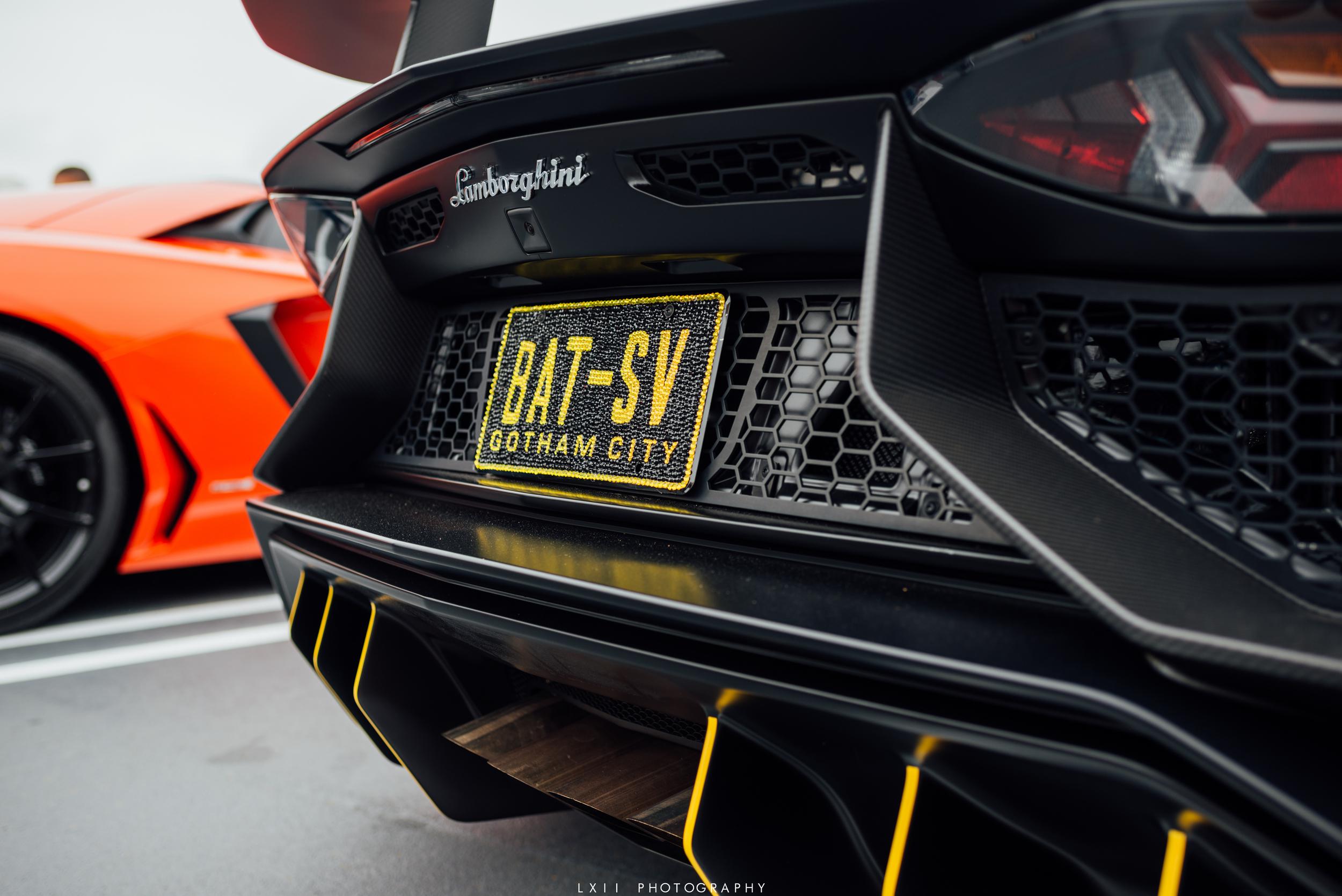 LamborghiniCruiseIn-81.jpg
