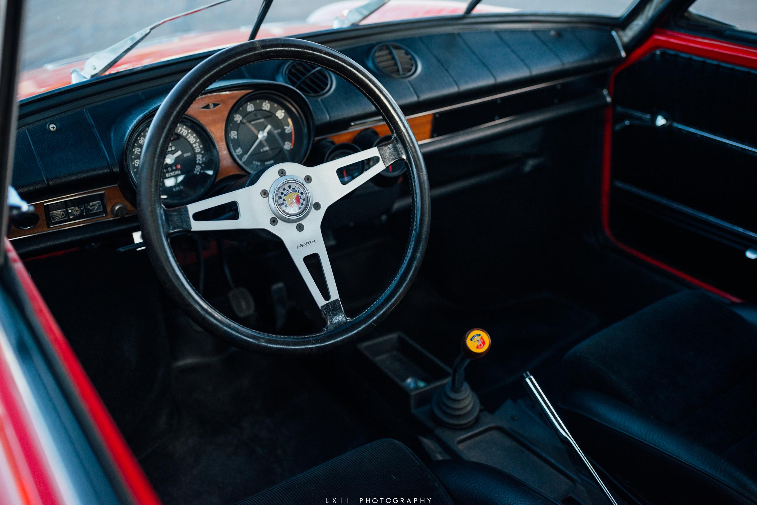 C&C Fiat-7.jpg