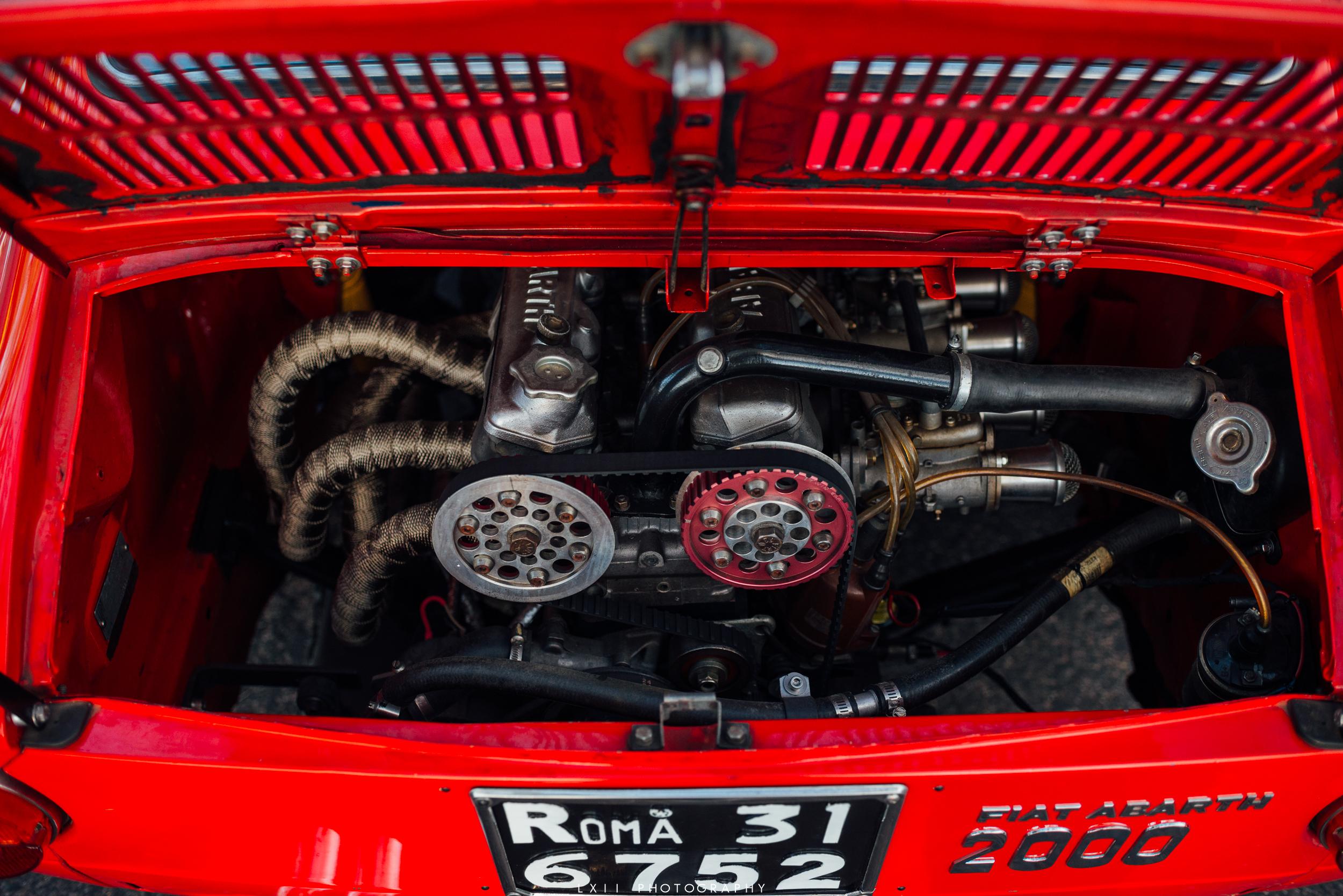 C&C Fiat-15.jpg
