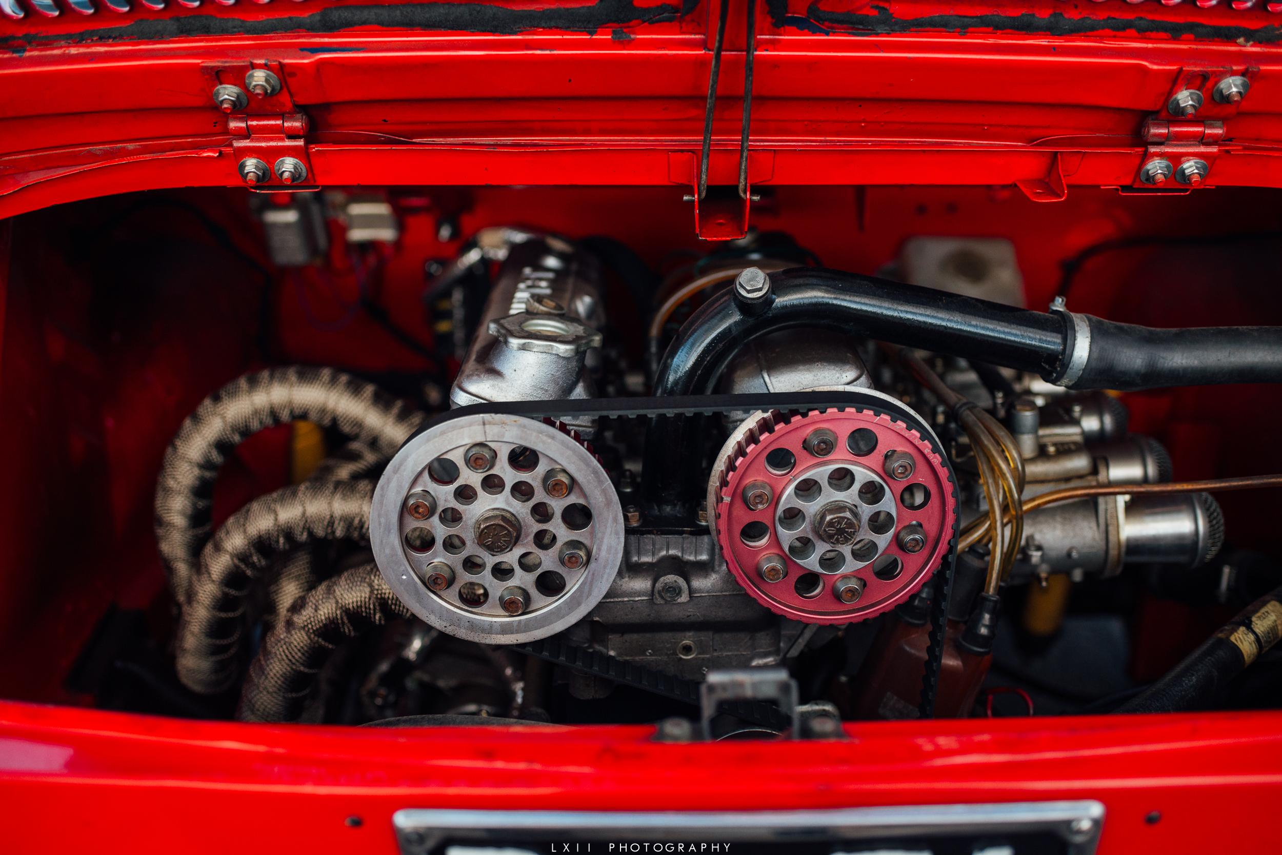 C&C Fiat-16.jpg