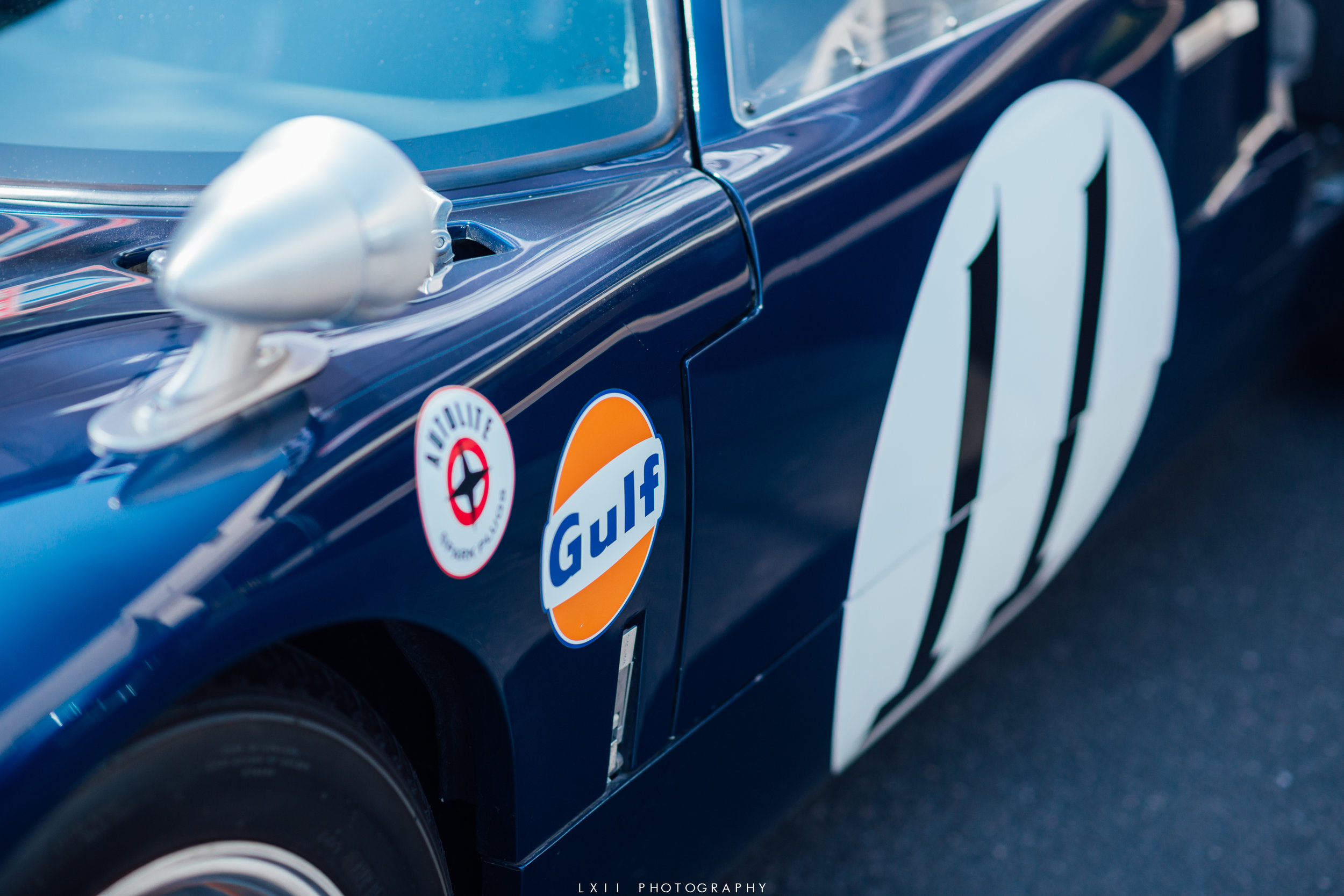 HillbankMotorsport-36.jpg