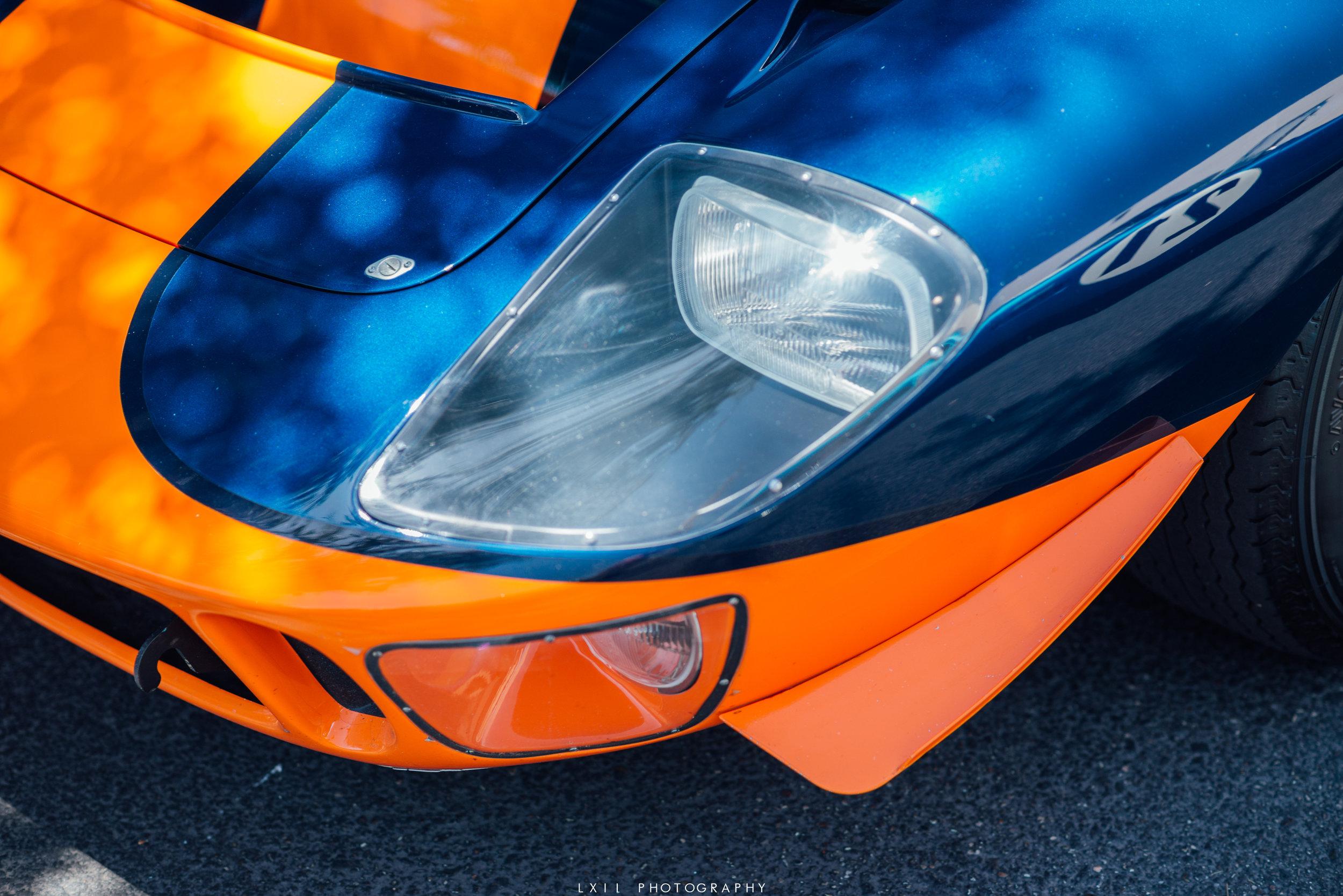 HillbankMotorsport-37.jpg