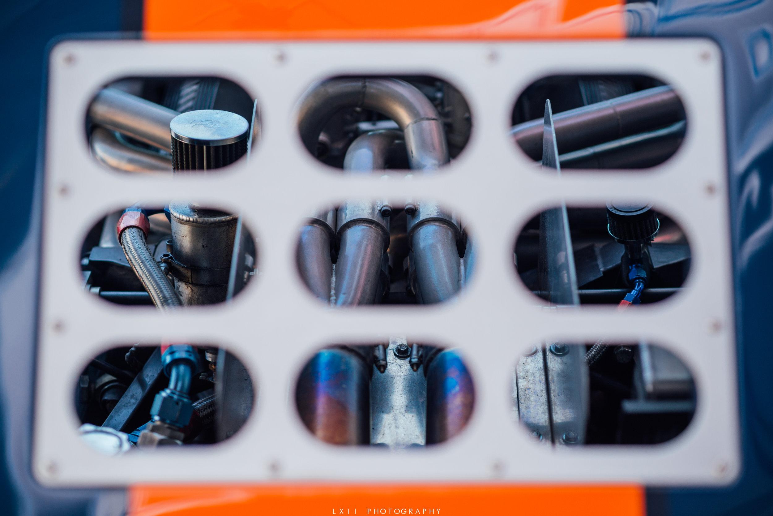 HillbankMotorsport-41.jpg