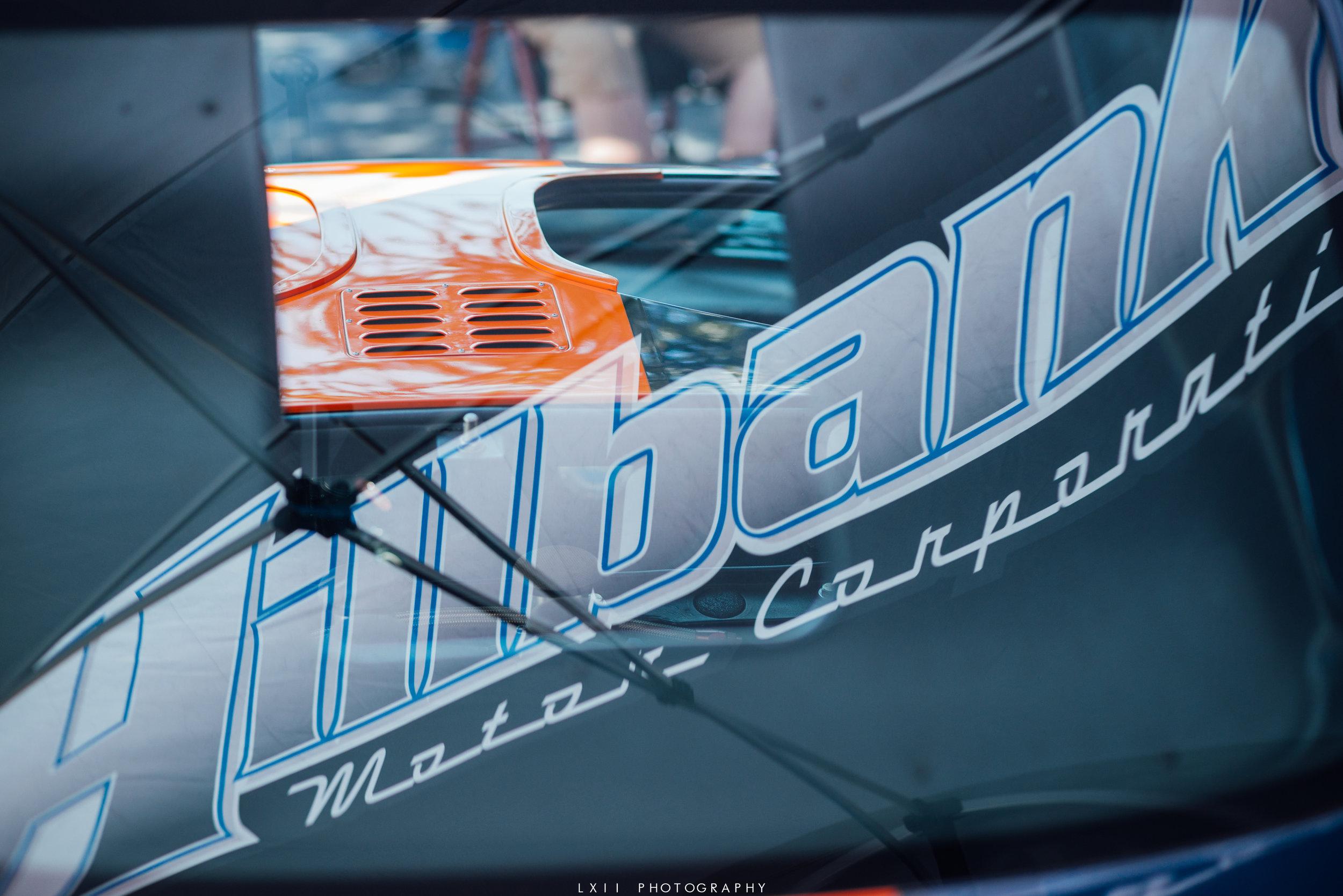 HillbankMotorsport-40.jpg