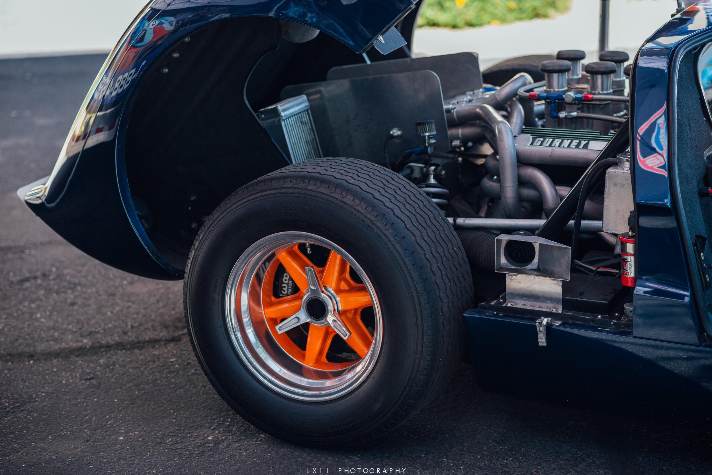 HillbankMotorsport-43.jpg