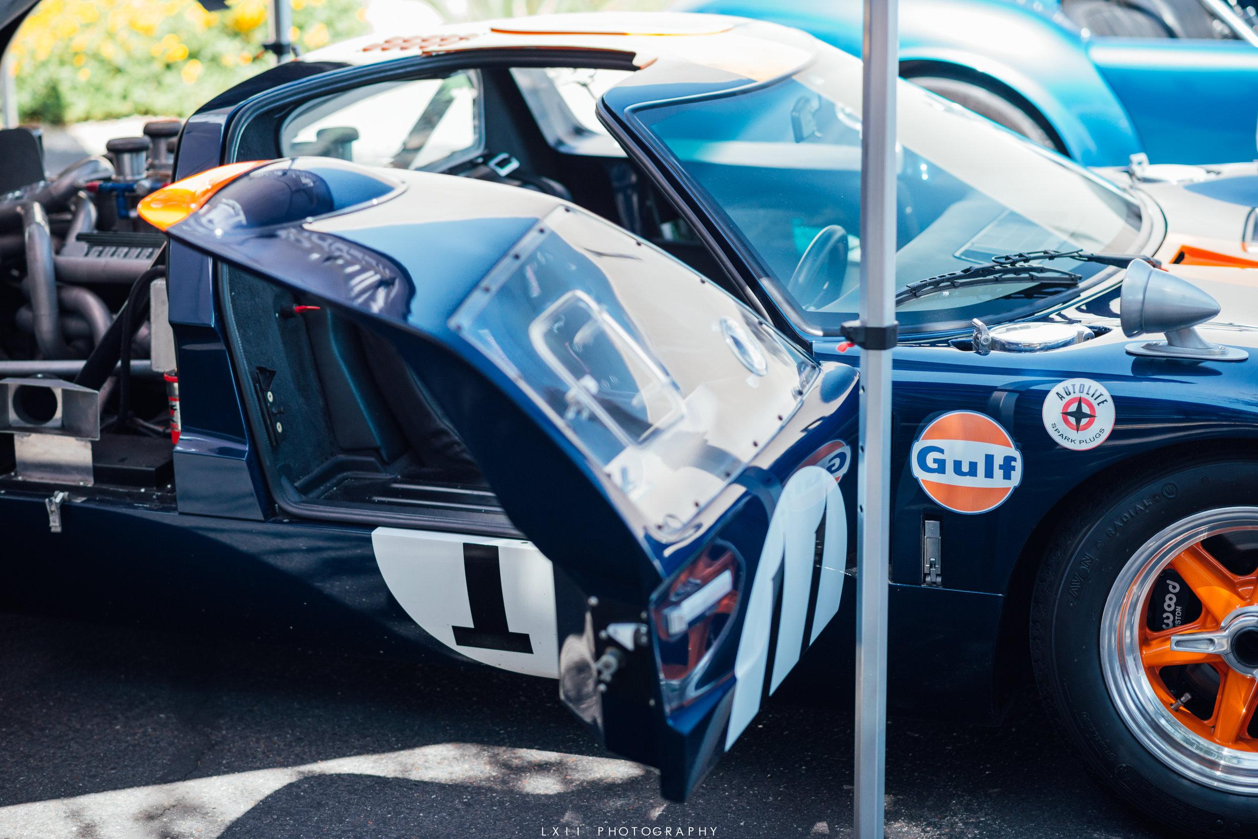 HillbankMotorsport-45.jpg