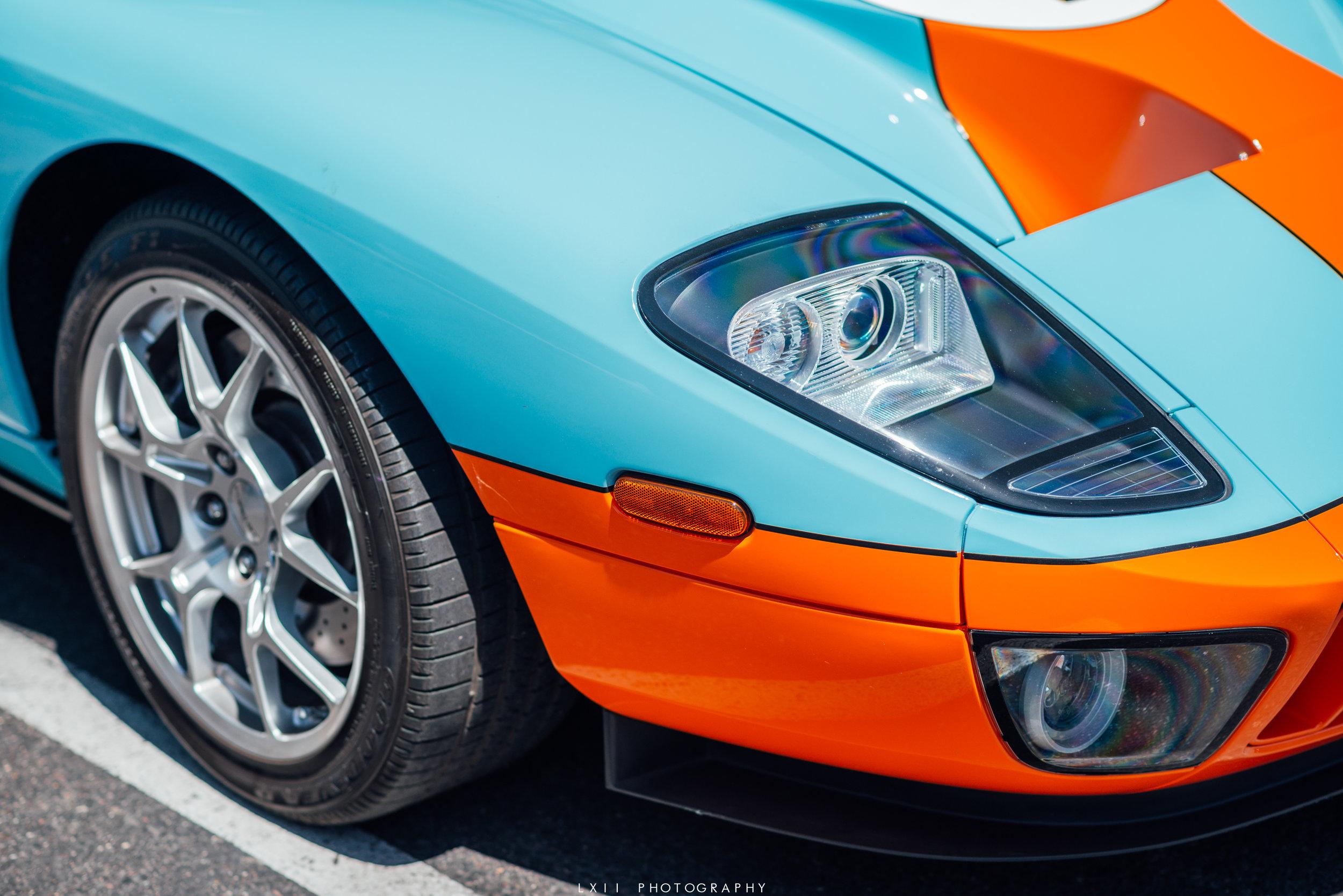 HillbankMotorsport-48.jpg