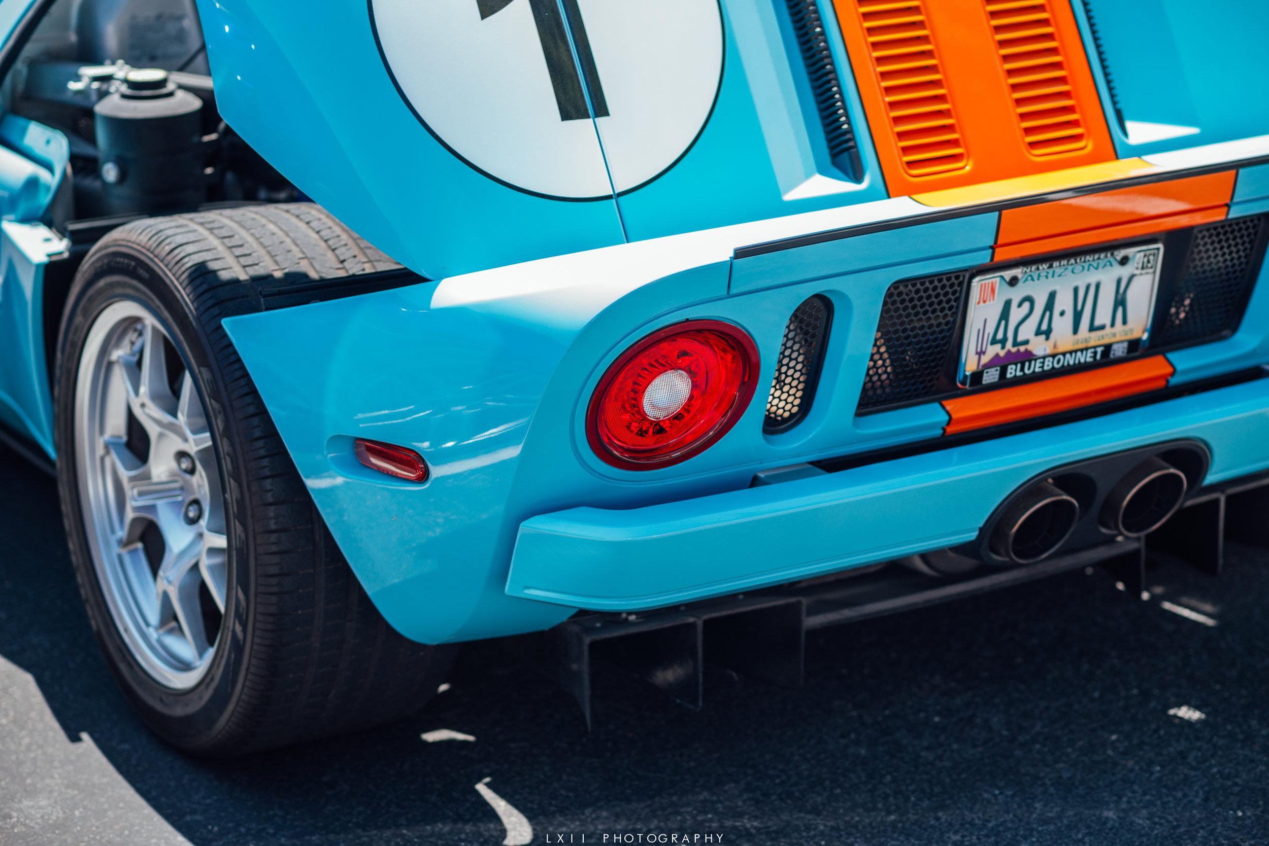 HillbankMotorsport-53.jpg
