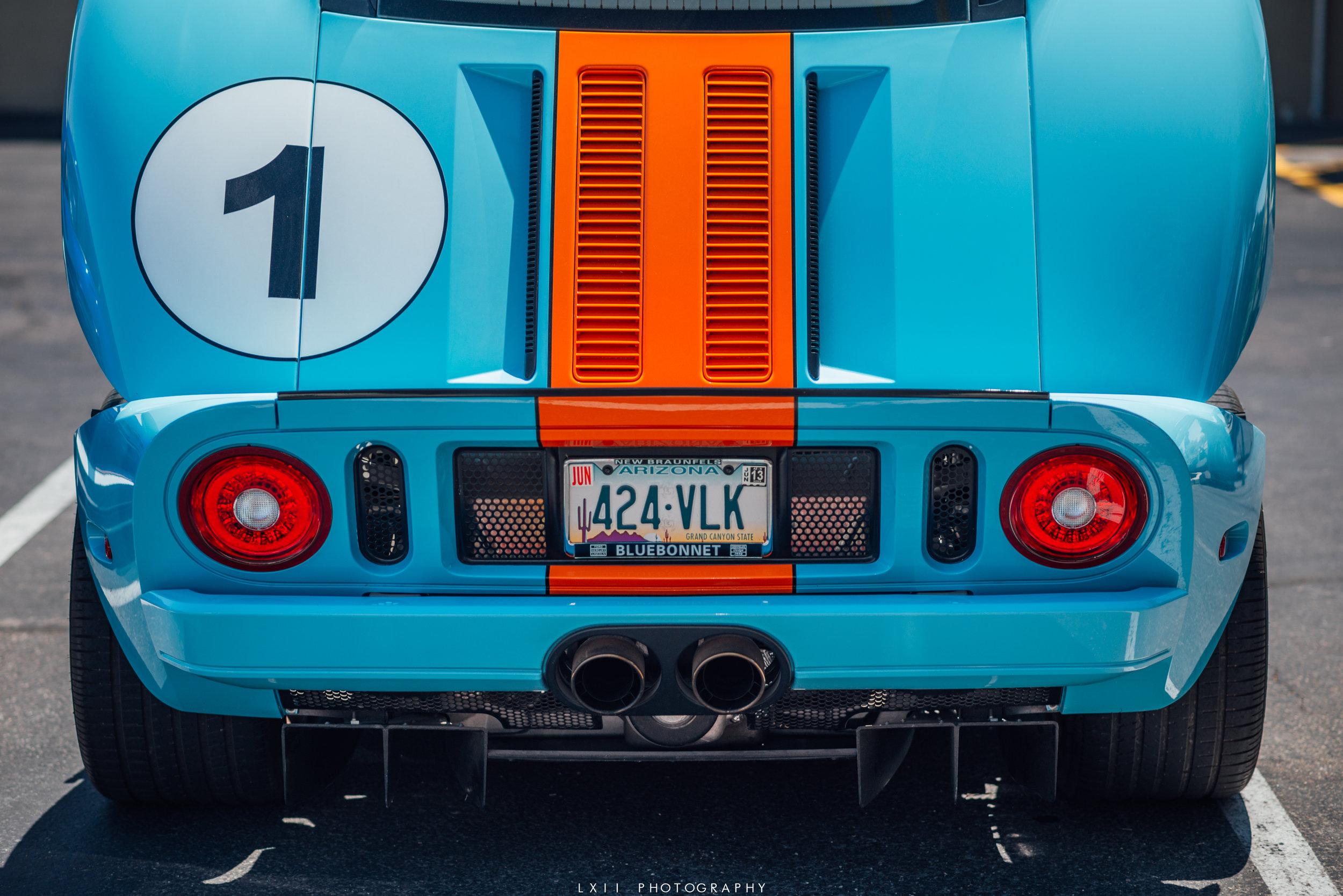 HillbankMotorsport-52.jpg