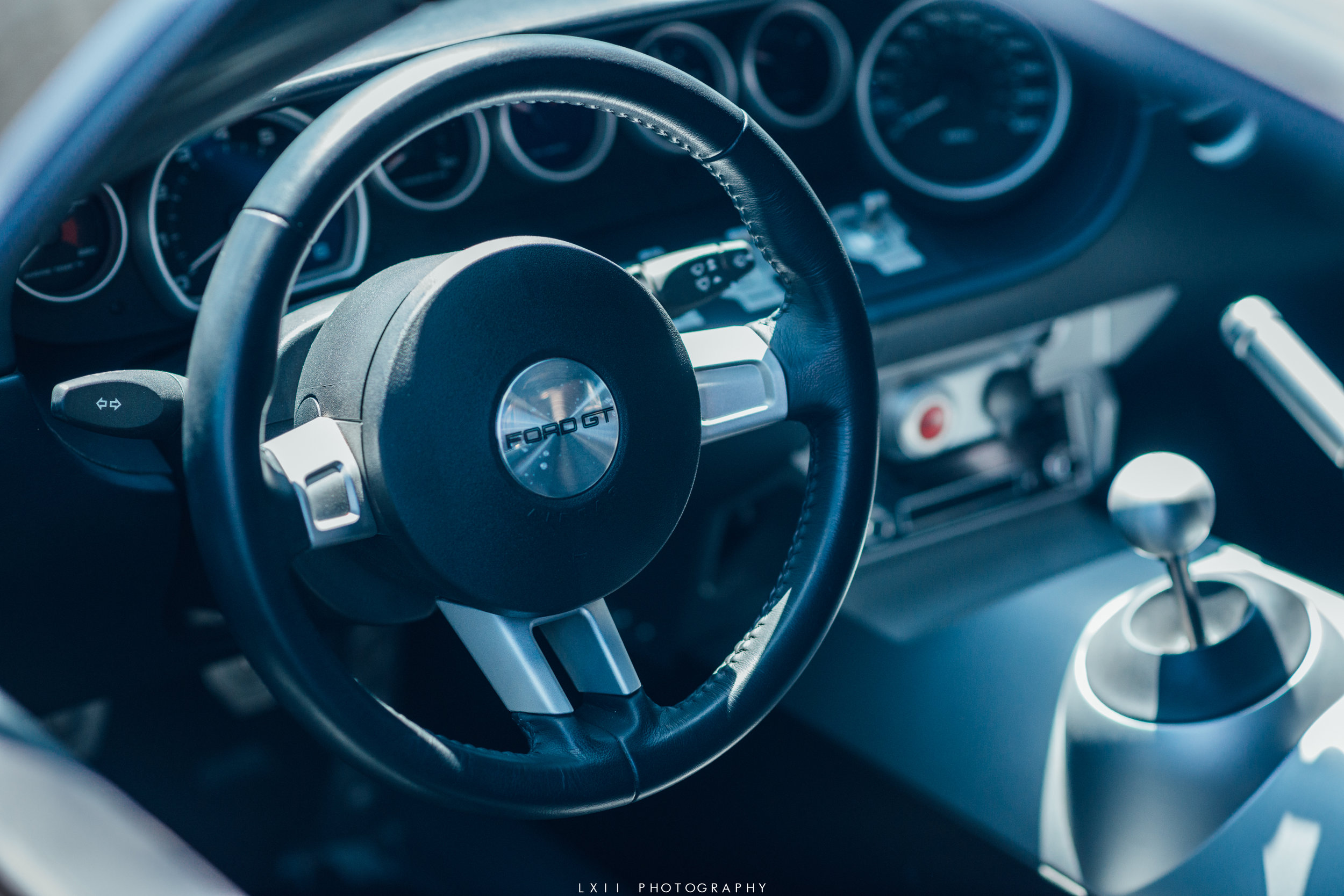 HillbankMotorsport-54.jpg