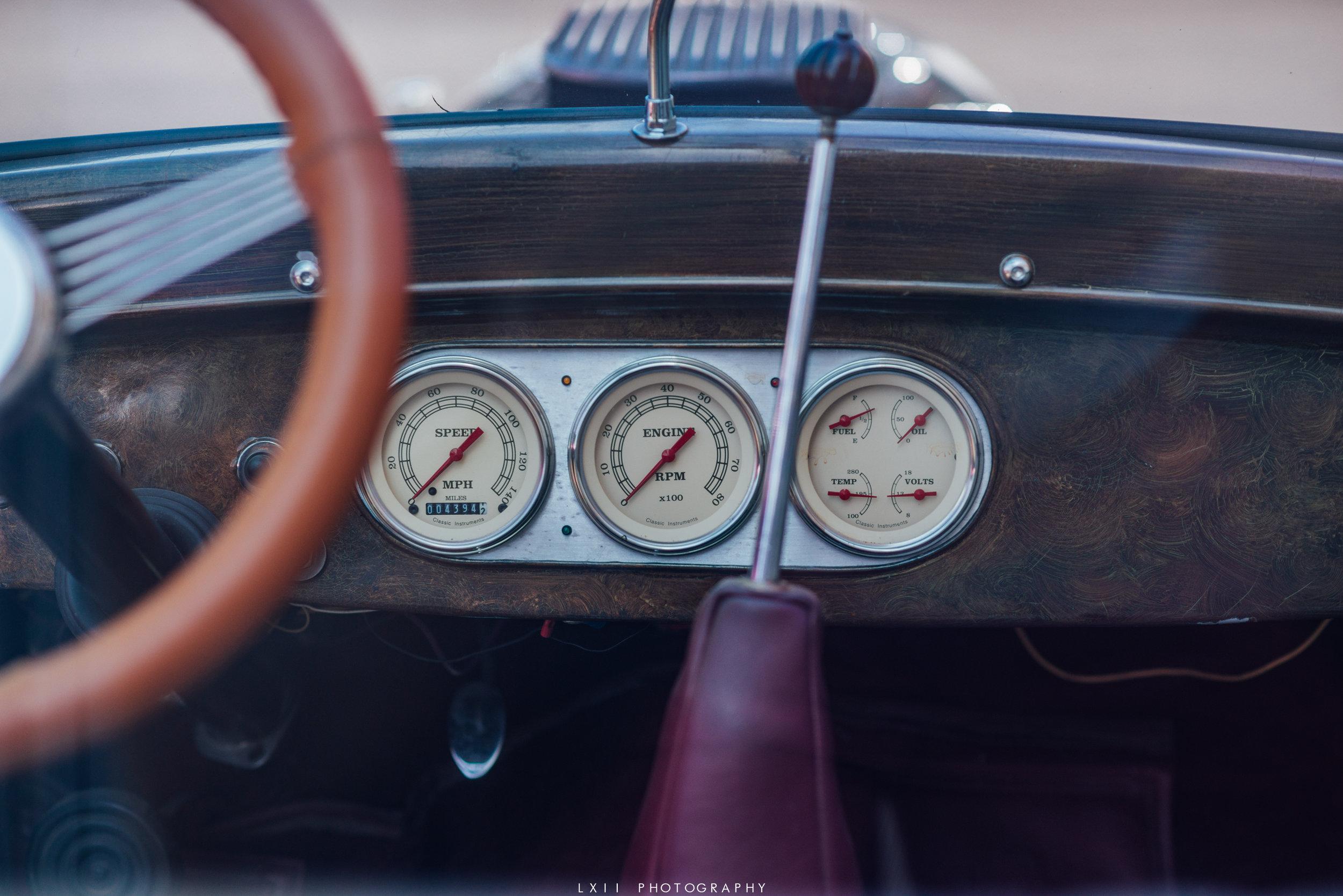 HillbankMotorsport-6.jpg