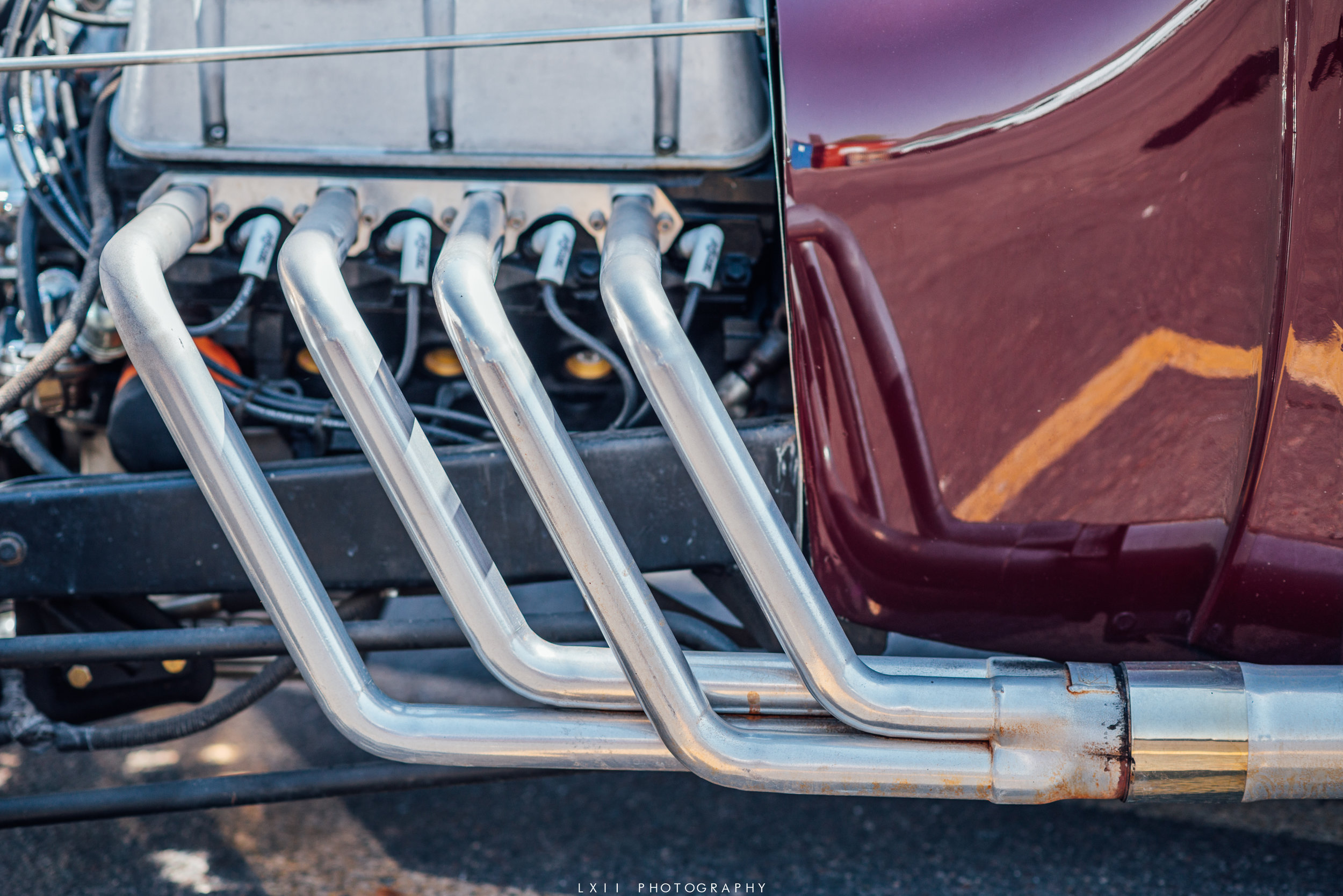 HillbankMotorsport-8.jpg