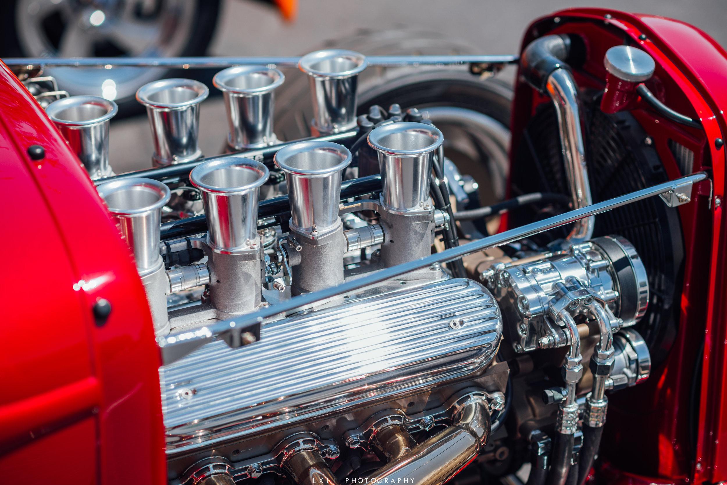 HillbankMotorsport-60.jpg