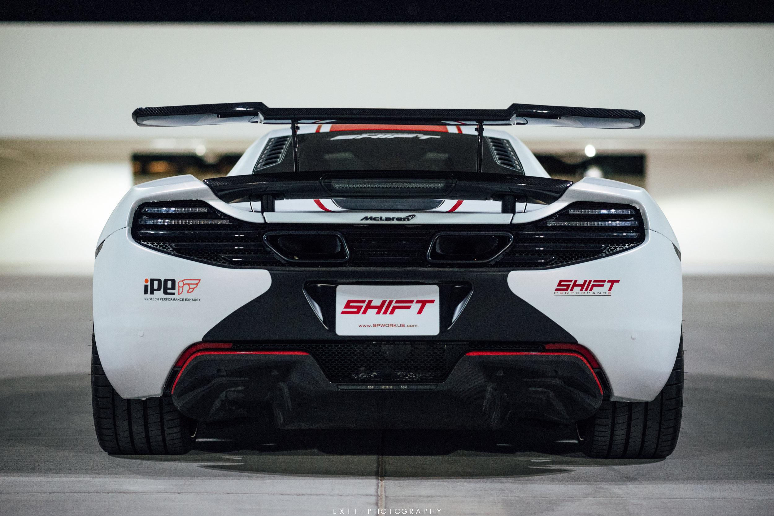 SHIFT-52.jpg