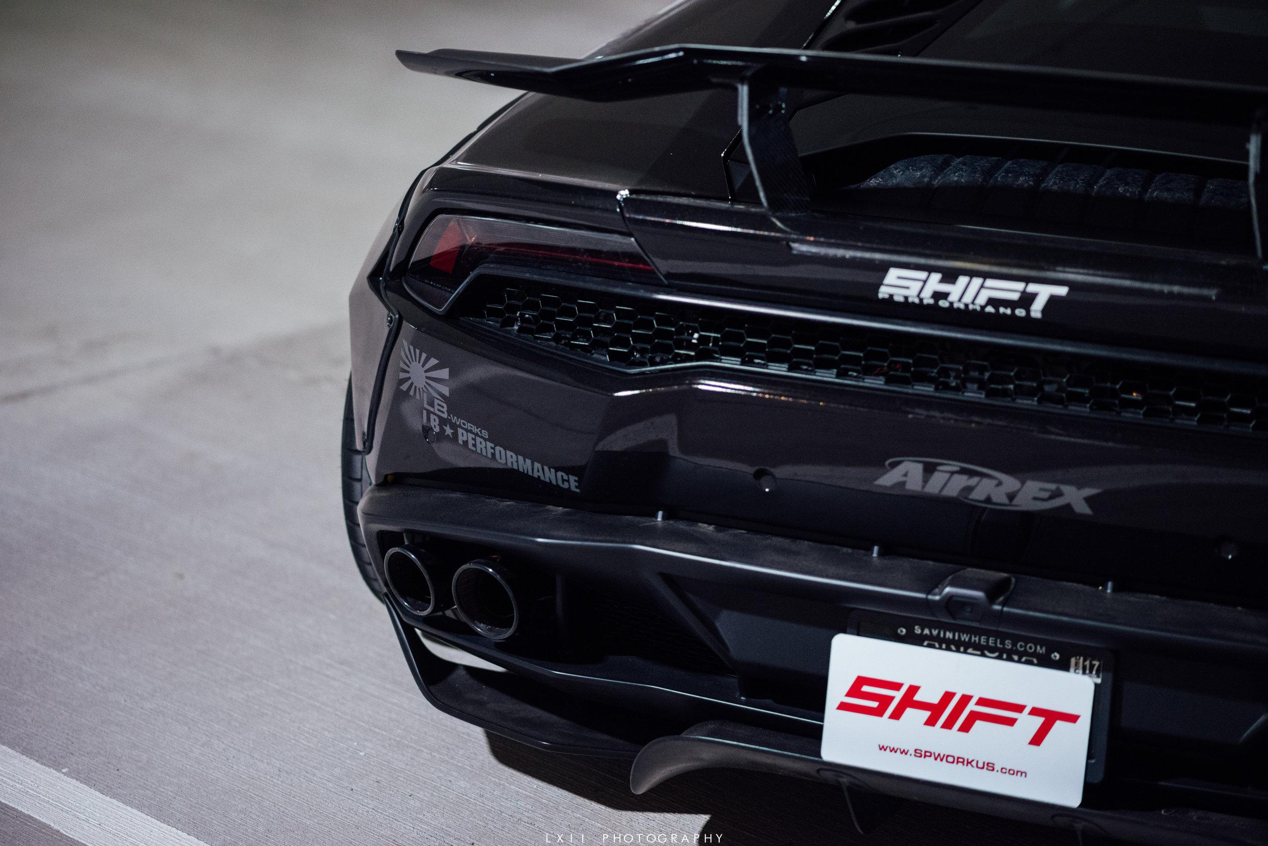 SHIFT-108.jpg