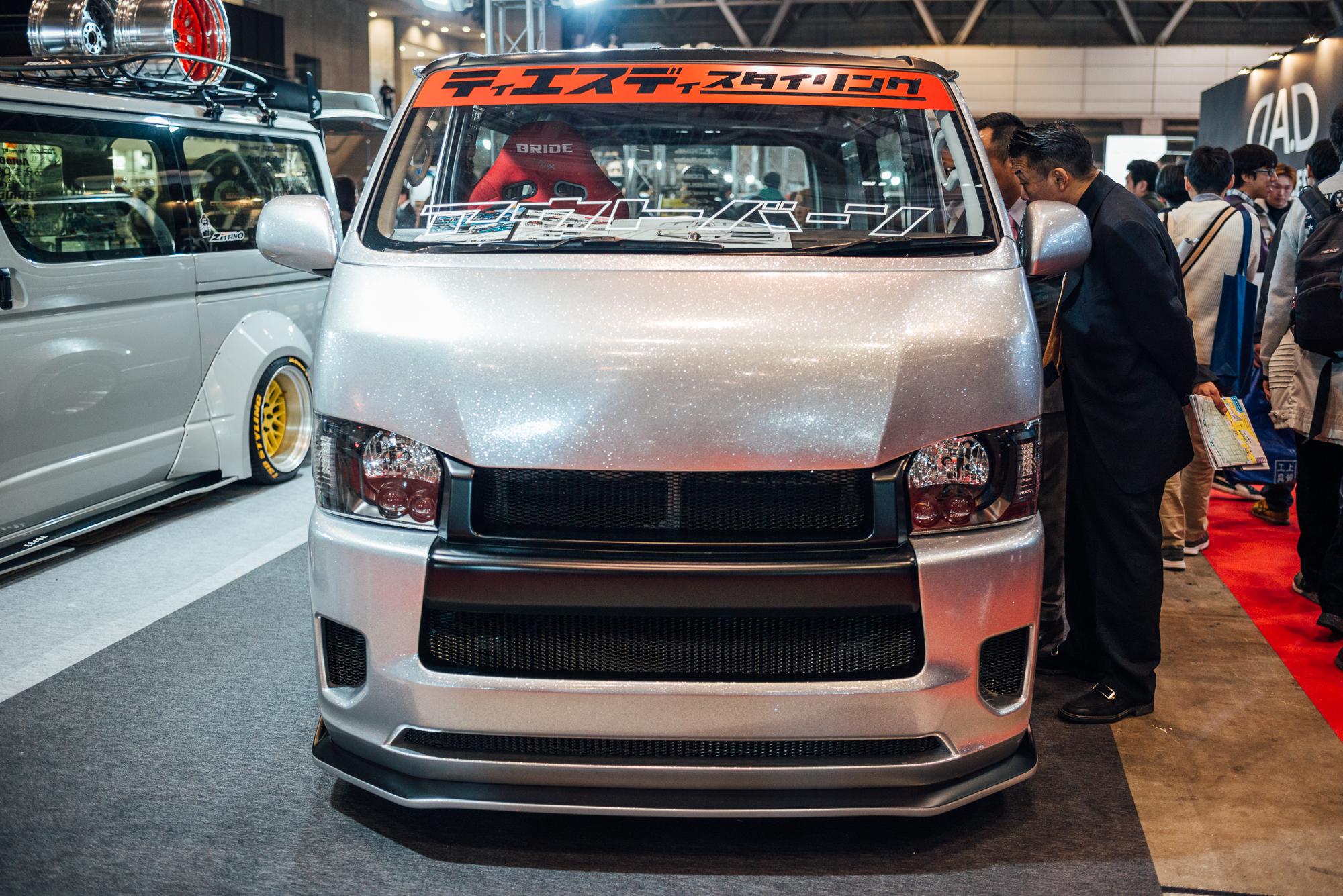 DriveMarketing_TokyoAutoSalon18-580.jpg