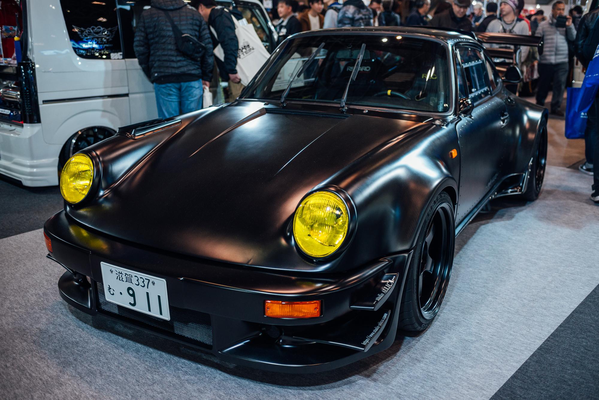 DriveMarketing_TokyoAutoSalon18-489.jpg