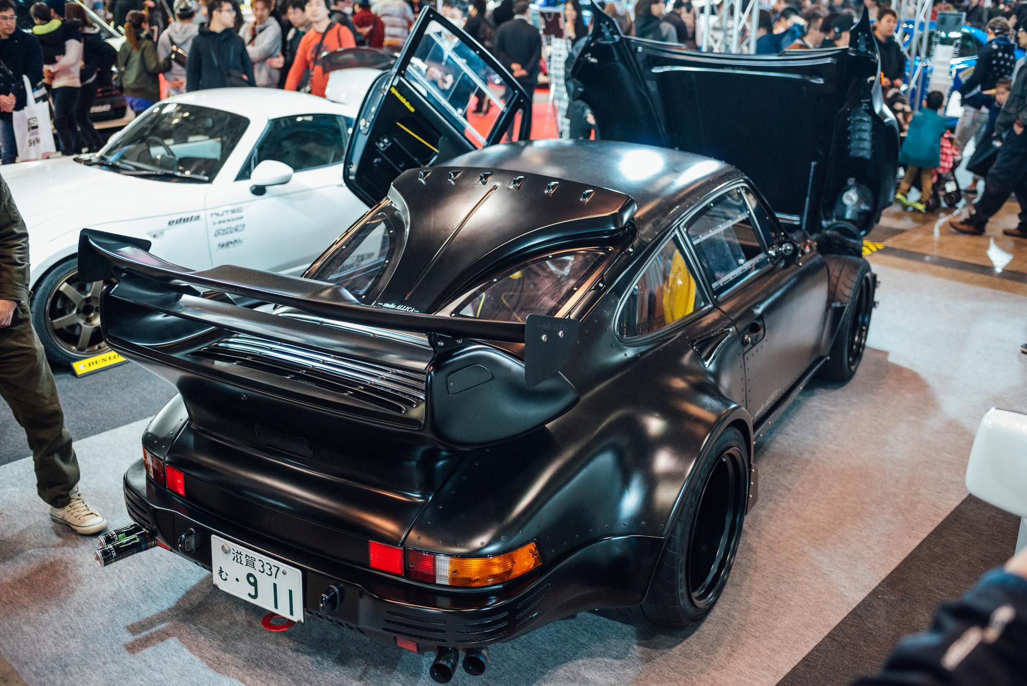 DriveMarketing_TokyoAutoSalon18-500.jpg