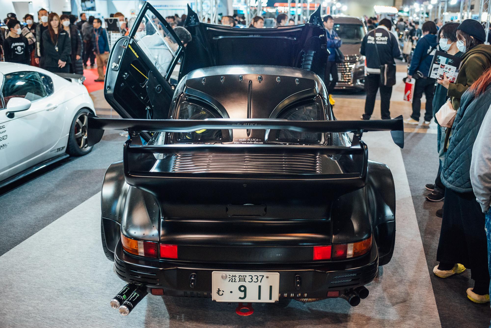 DriveMarketing_TokyoAutoSalon18-502.jpg