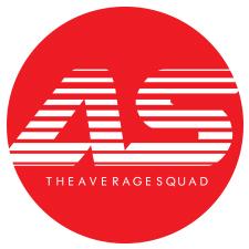 AverageSquadDot.jpg