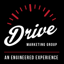 DriveMktgGrp.jpg