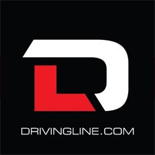DrivingLine.jpg