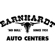 Earnhardt.jpg