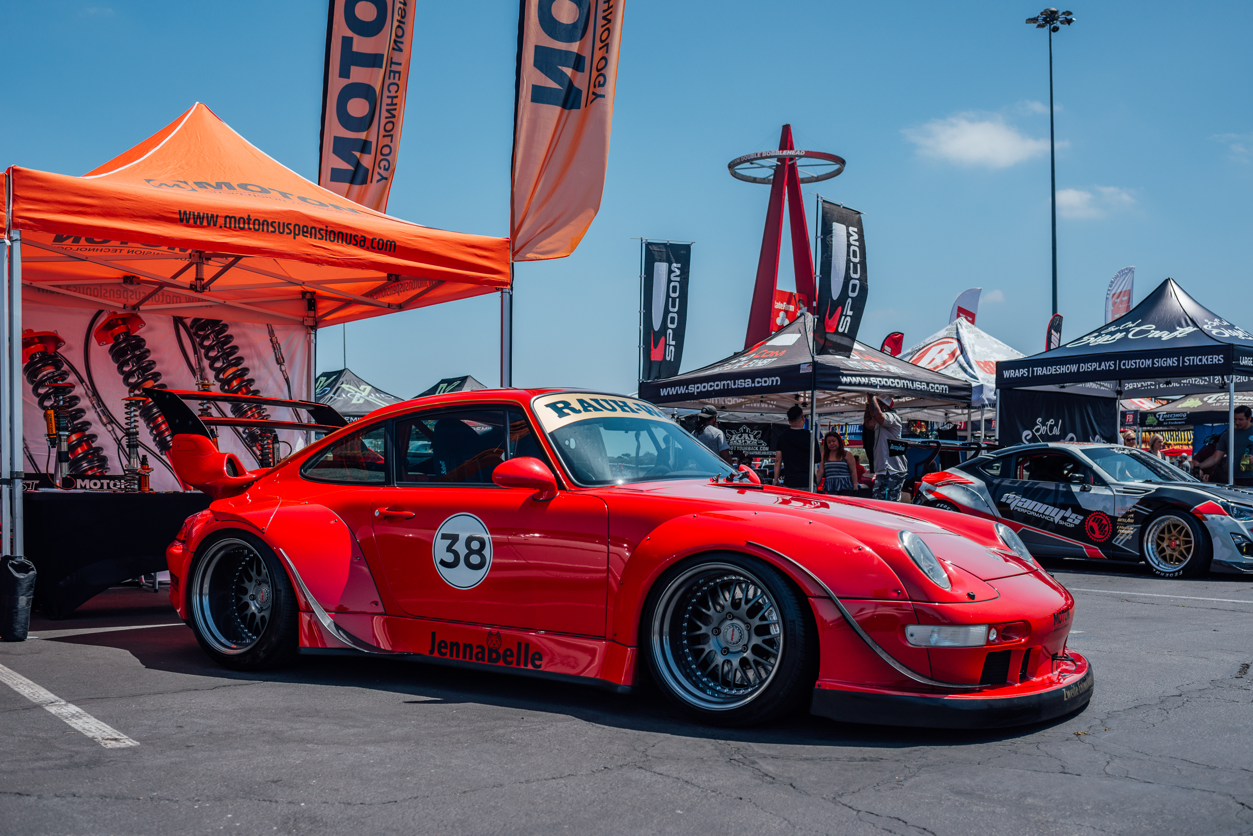 AED_CarShow-6.jpg